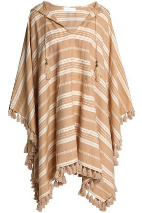 ZIMMERMANN Coverups