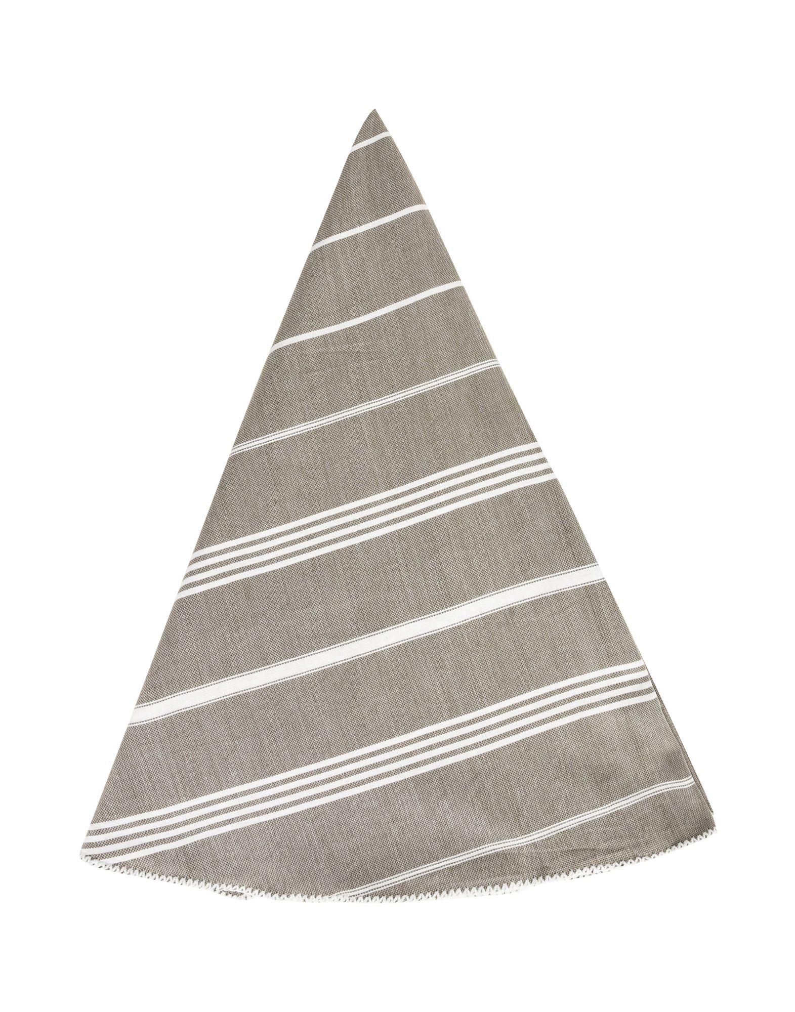 ESPADRIJ Пляжное полотенце speedo пляжное полотенце