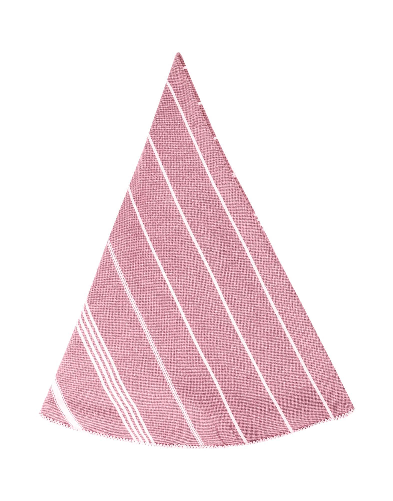 [ESPADRIJ] Пляжное полотенце espadrij l originale espadrij l originale 1010100m 44 denim