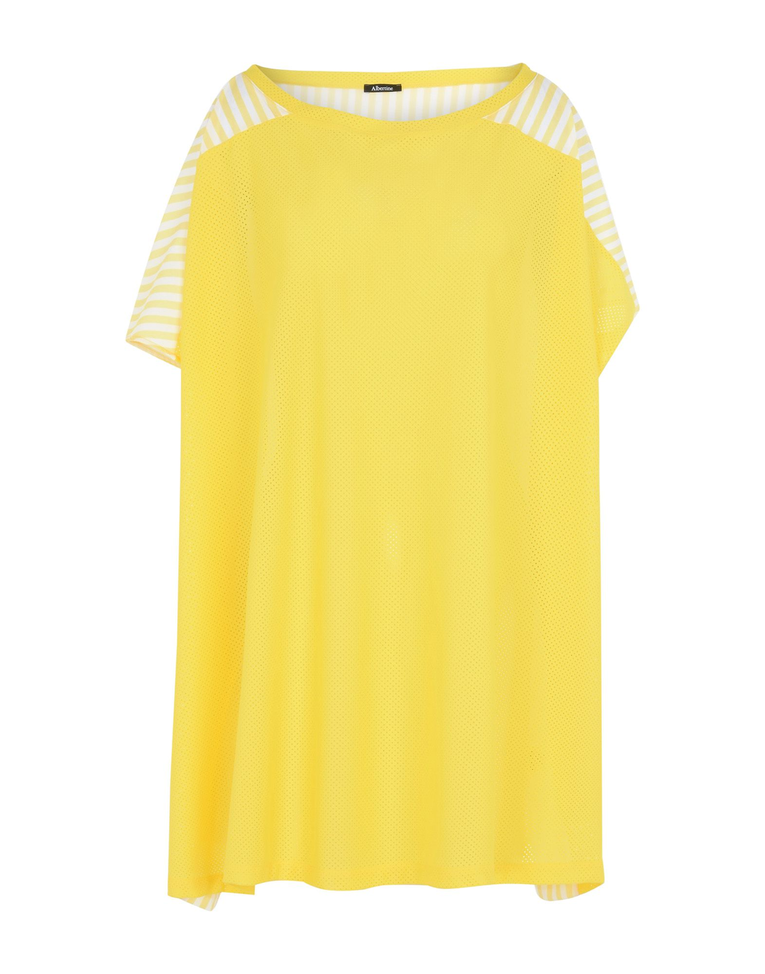 ALBERTINE Пляжное платье