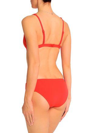 JETS AUSTRALIA by JESSIKA ALLEN Triangle bikini top