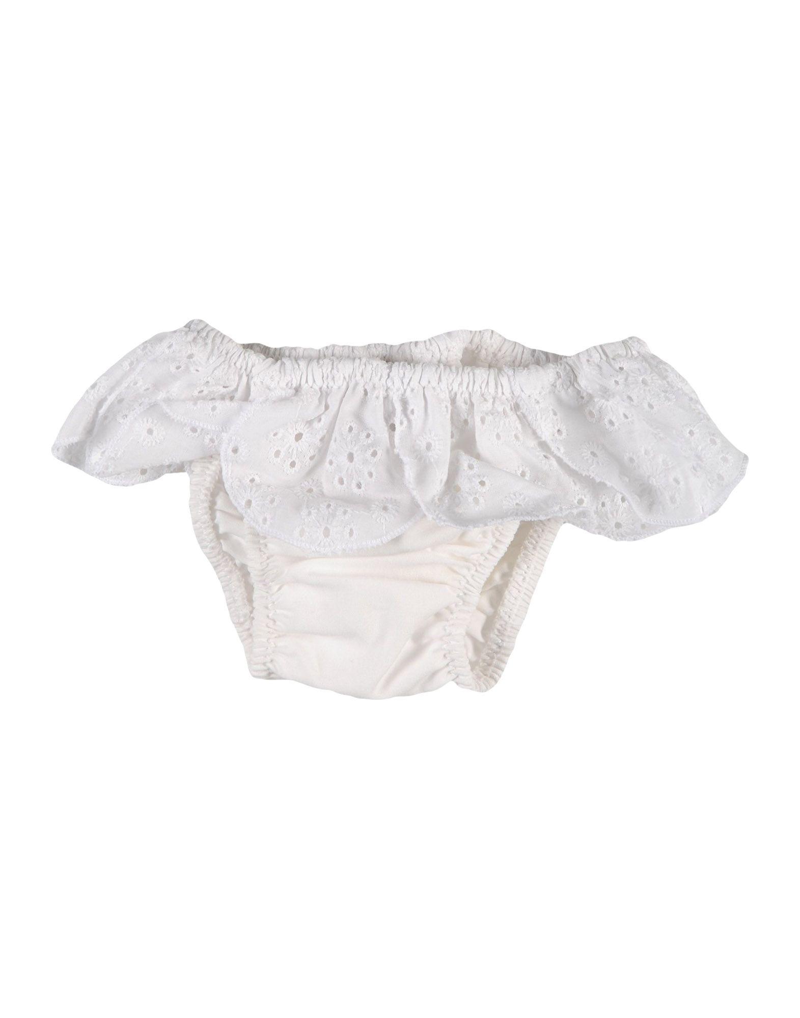 STREGHE IN BIKINI Плавки halter crisscross cropped bikini set