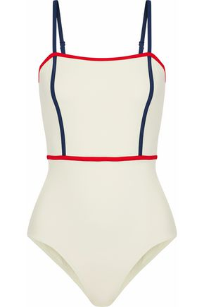 The Lexi Swimsuit by Solid & Striped