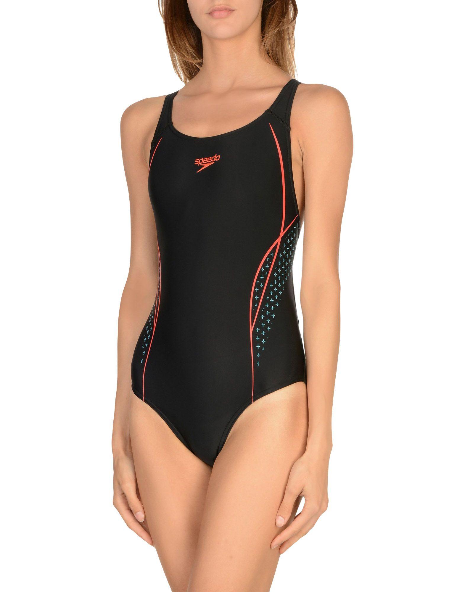 SPEEDO Спортивные купальники и плавки плавки speedo speedo sp473ebazgr7