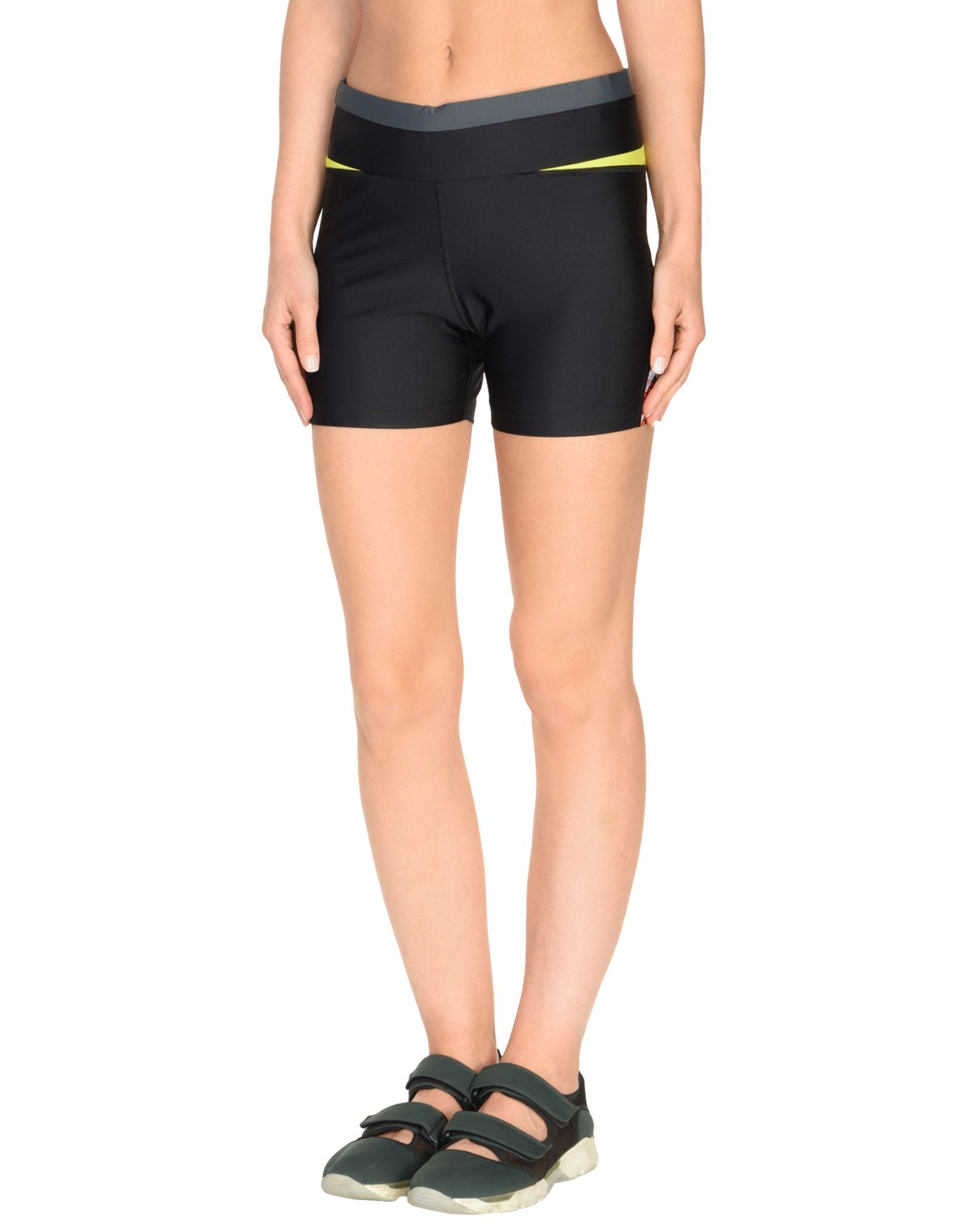 SPEEDO Пляжные брюки и шорты m 3xl мужская мода повседневная брюки летние спортивные шорты пляжные брюки фитнес шорты мужские купальные костюмы
