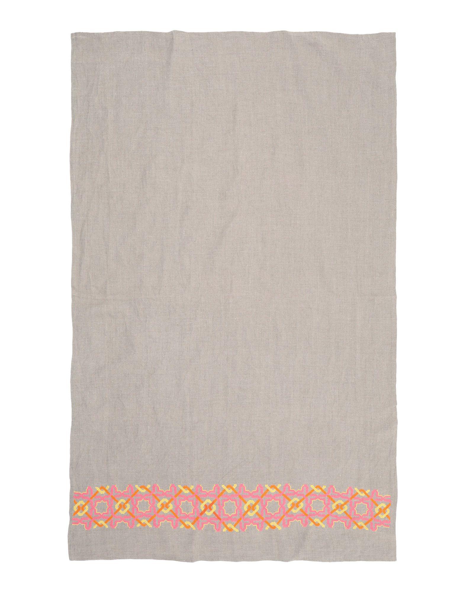 SEP Пляжное полотенце speedo пляжное полотенце