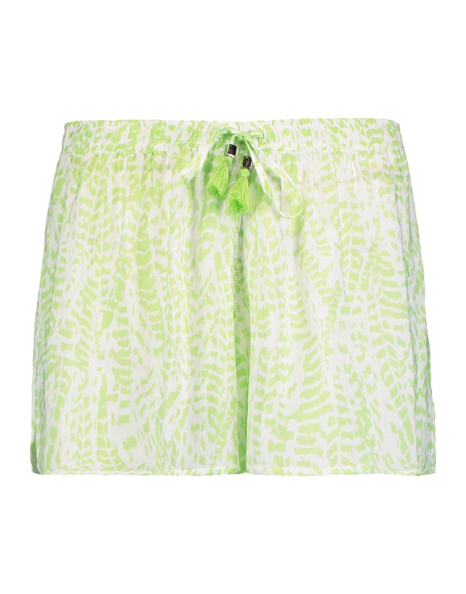 HEIDI KLEIN Пляжные брюки и шорты мужские пляжные шорты adgddf surf 546321