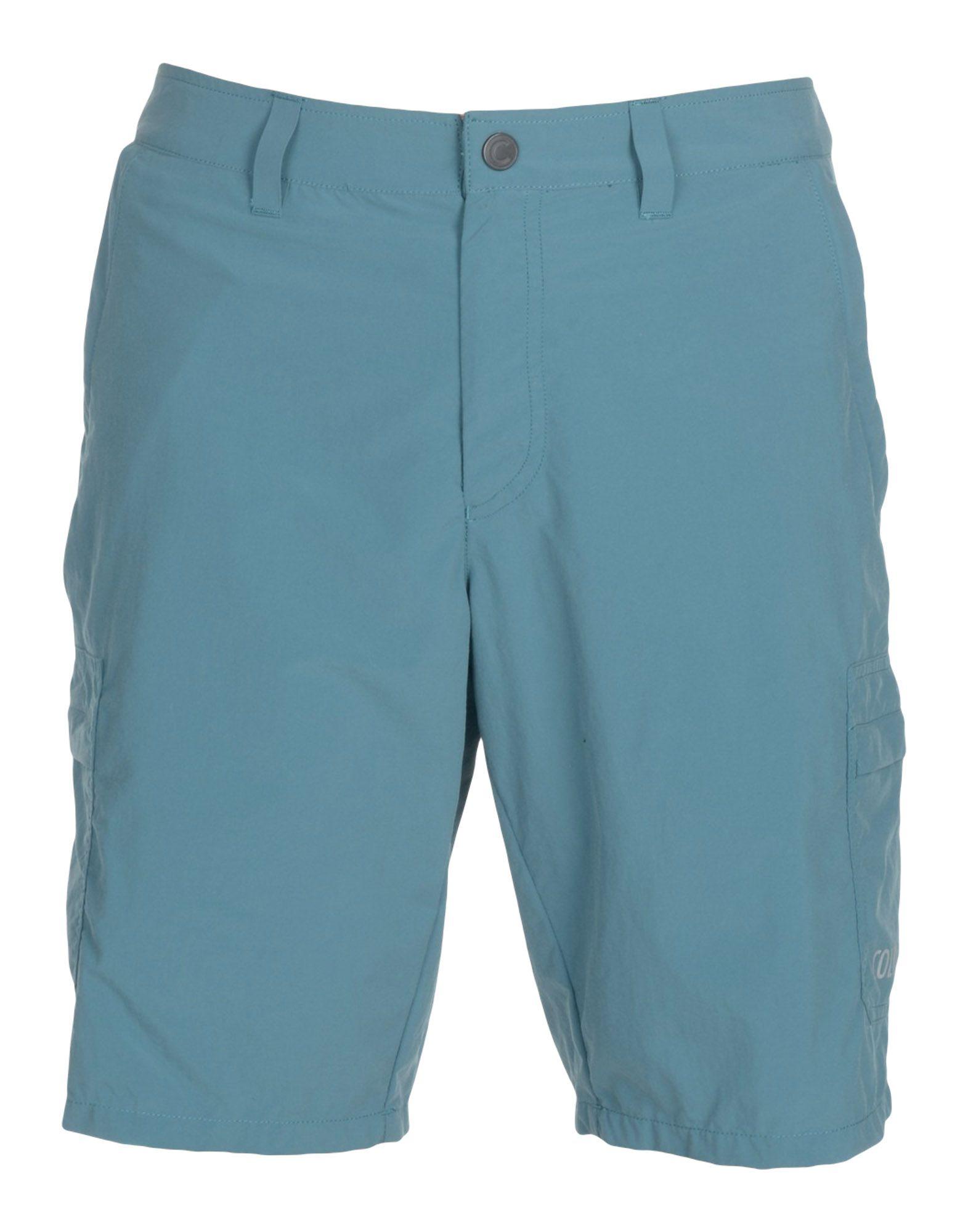 COLMAR Пляжные брюки и шорты стоимость