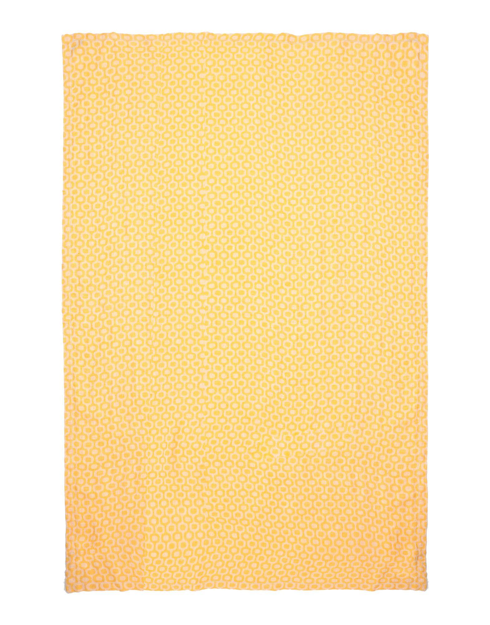 FRESCOBOL CARIOCA Пляжное полотенце speedo пляжное полотенце
