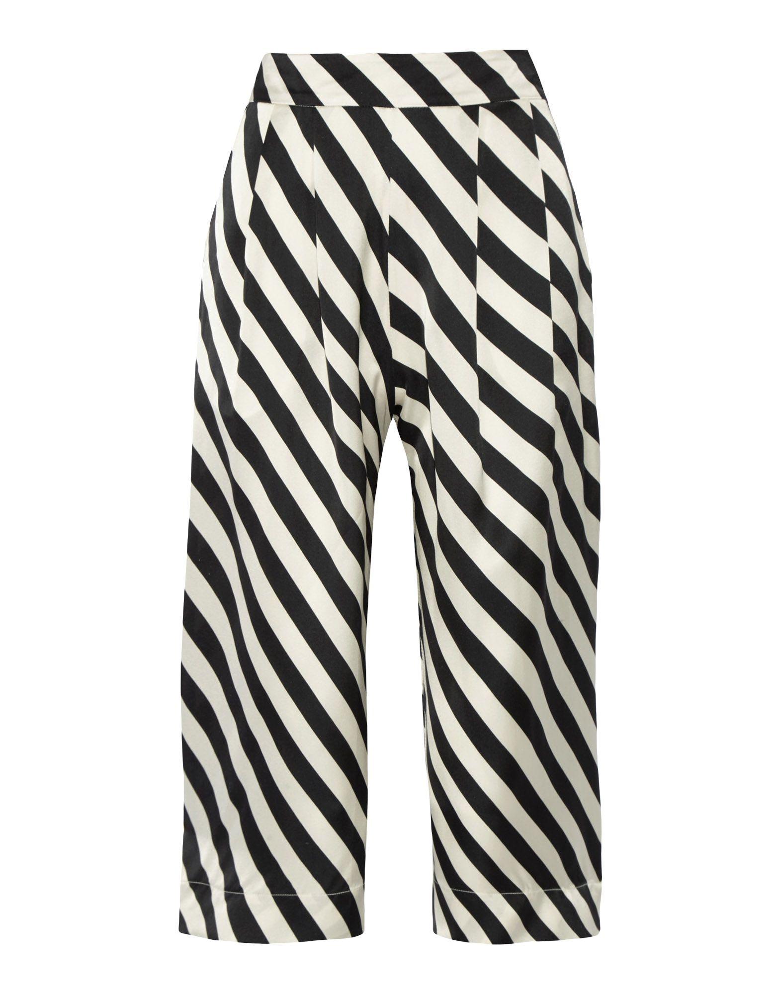 ADRIANA DEGREAS Пляжные брюки и шорты мужские пляжные шорты adgddf surf 546321