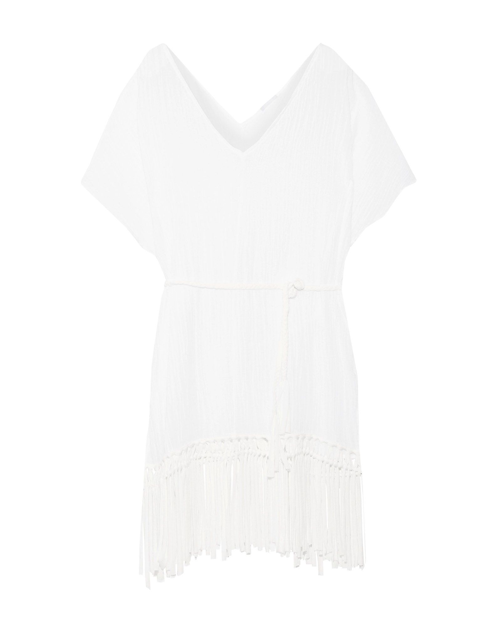 EBERJEY Пляжное платье цена 2017
