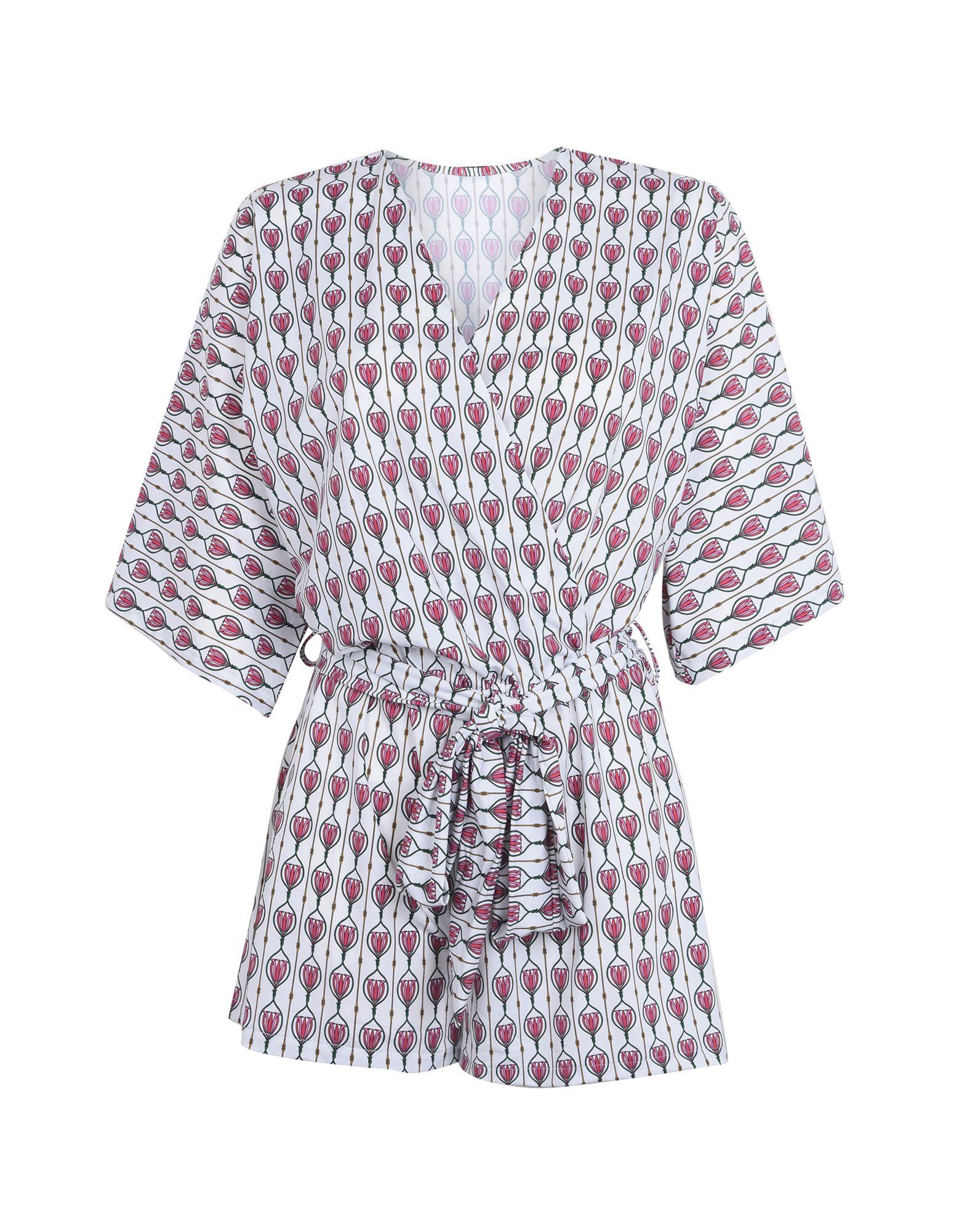 REPAINTED Пляжное платье пляжное платье бандо