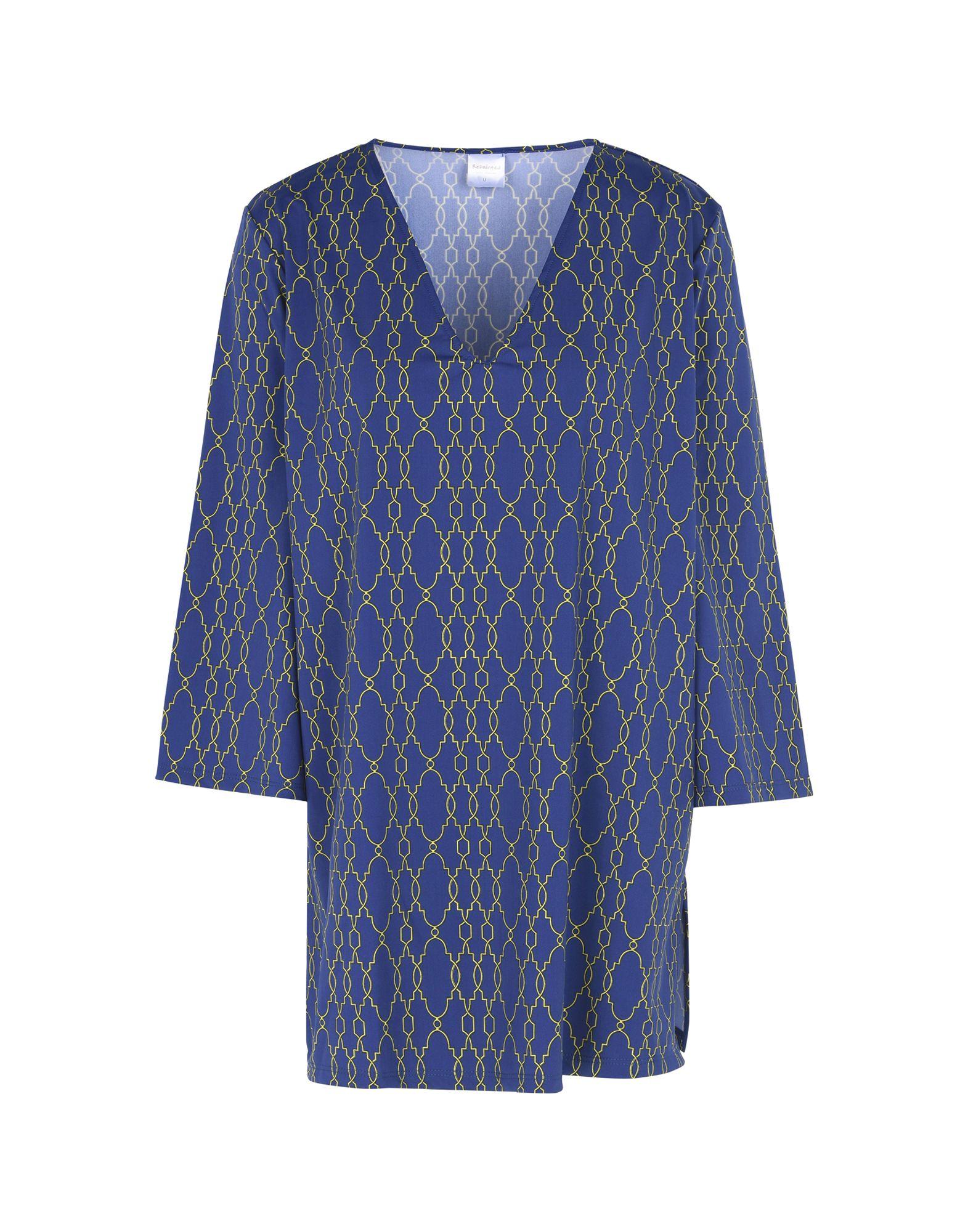 купить REPAINTED Пляжное платье дешево
