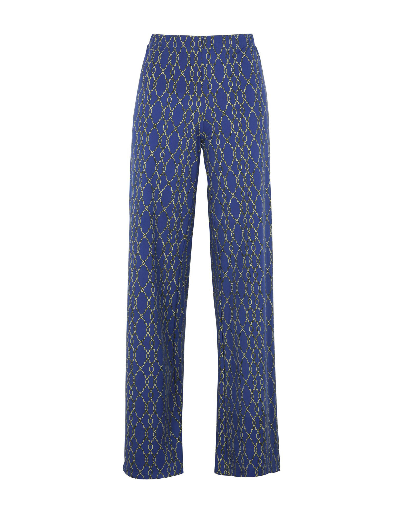 REPAINTED Пляжные брюки и шорты шорты пляжные с рисунком