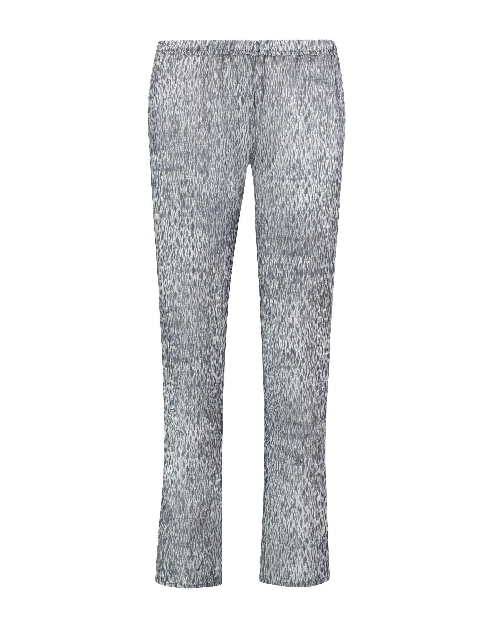 EBERJEY Пляжные брюки и шорты dsquared2 пляжные брюки и шорты