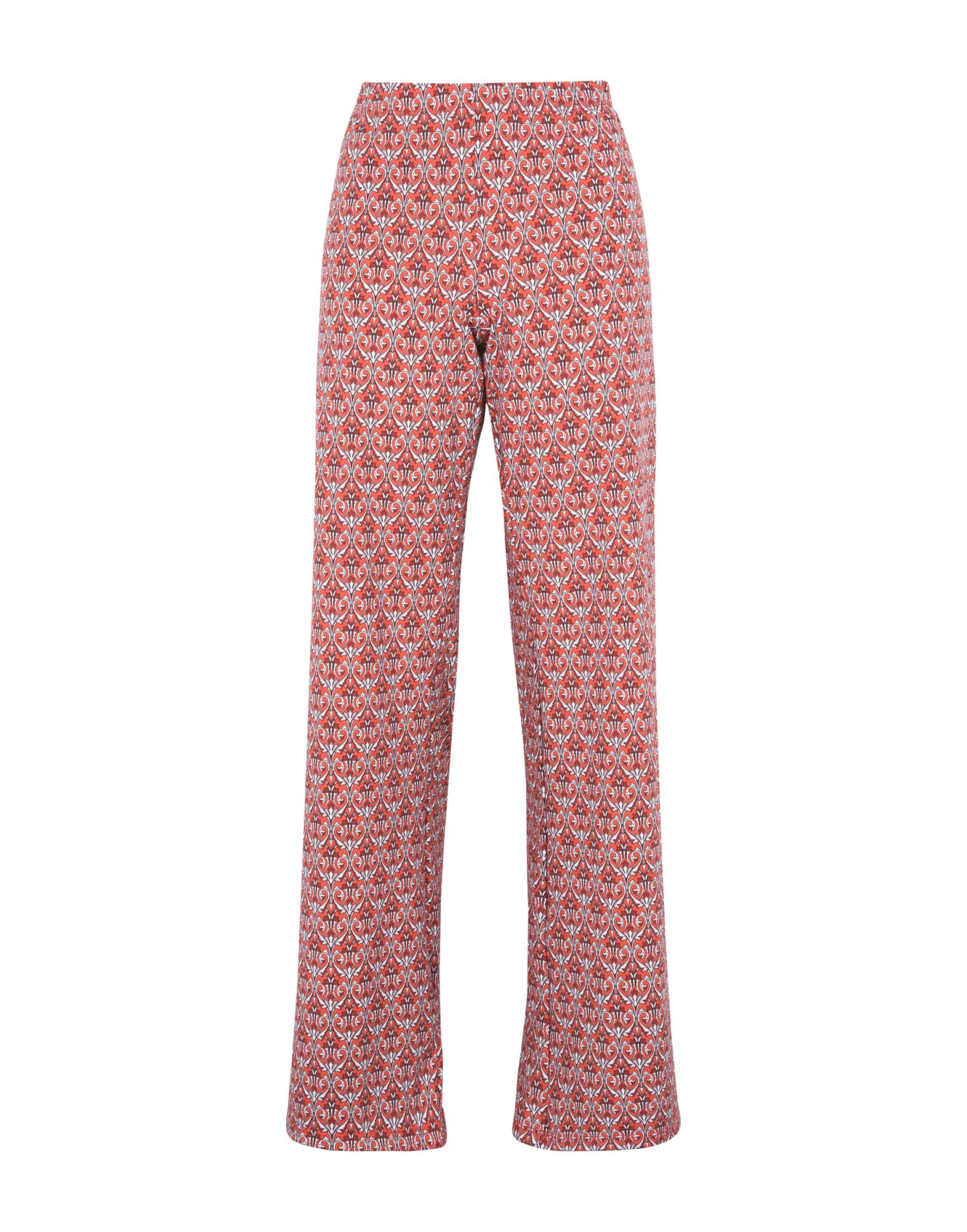 REPAINTED Пляжные брюки и шорты мужские пляжные шорты menstore surf s001