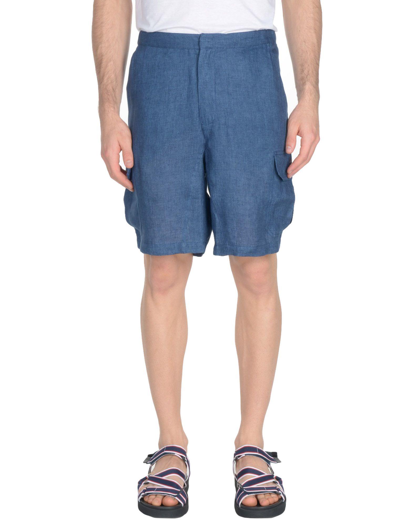ROBERTO CAVALLI BEACHWEAR Пляжные брюки и шорты m 3xl мужская мода повседневная брюки летние спортивные шорты пляжные брюки фитнес шорты мужские купальные костюмы page 4