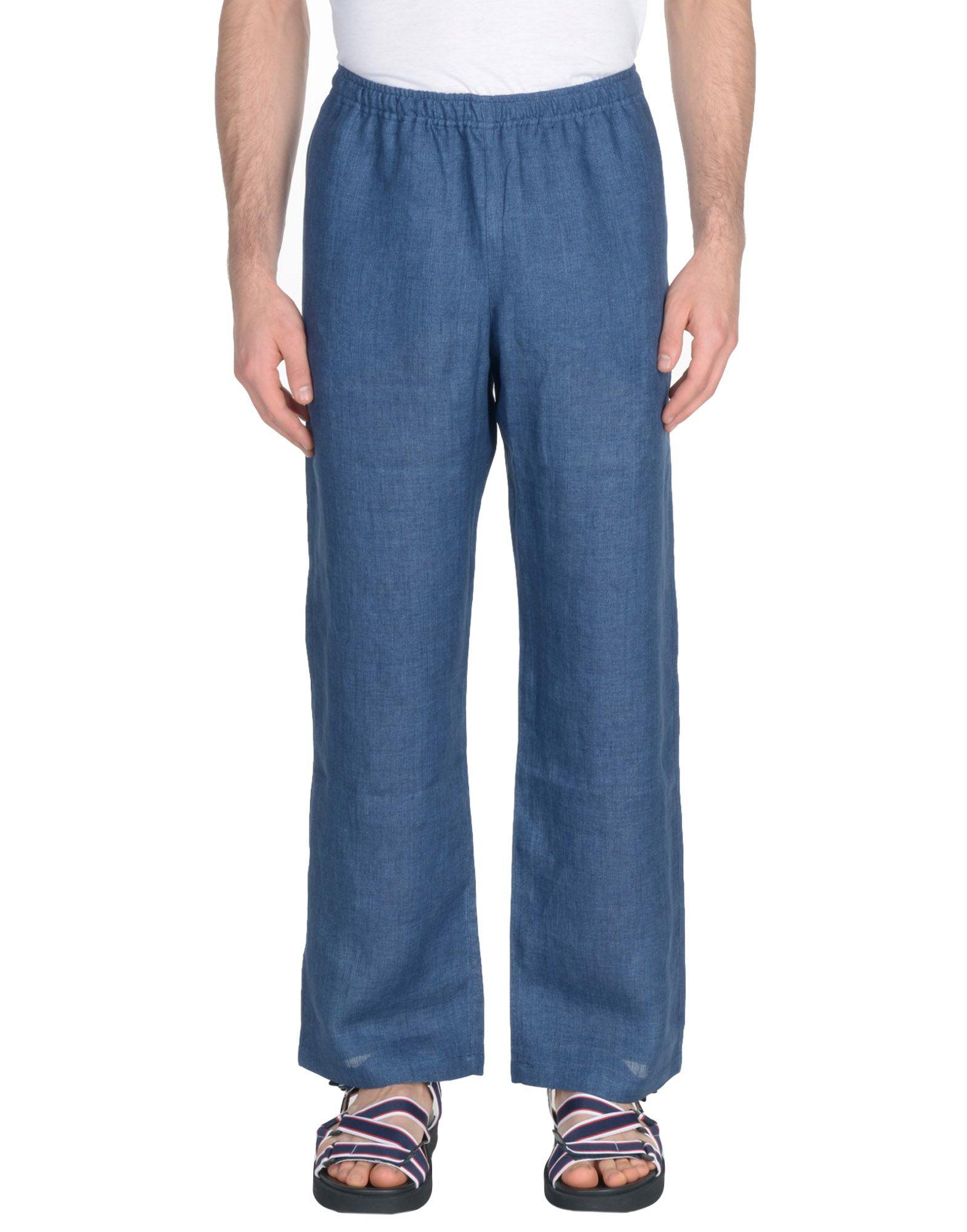 ROBERTO CAVALLI BEACHWEAR Пляжные брюки и шорты шорты пляжные gant шорты пляжные