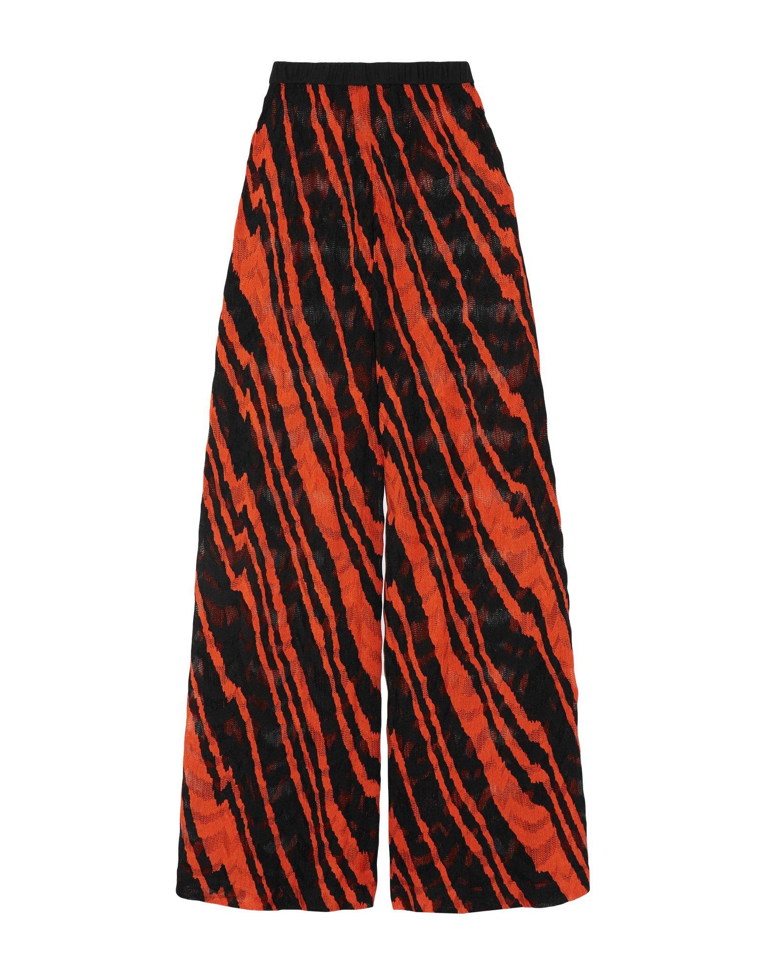 MISSONI MARE Пляжные брюки и шорты m 3xl мужская мода повседневная брюки летние спортивные шорты пляжные брюки фитнес шорты мужские купальные костюмы page 4