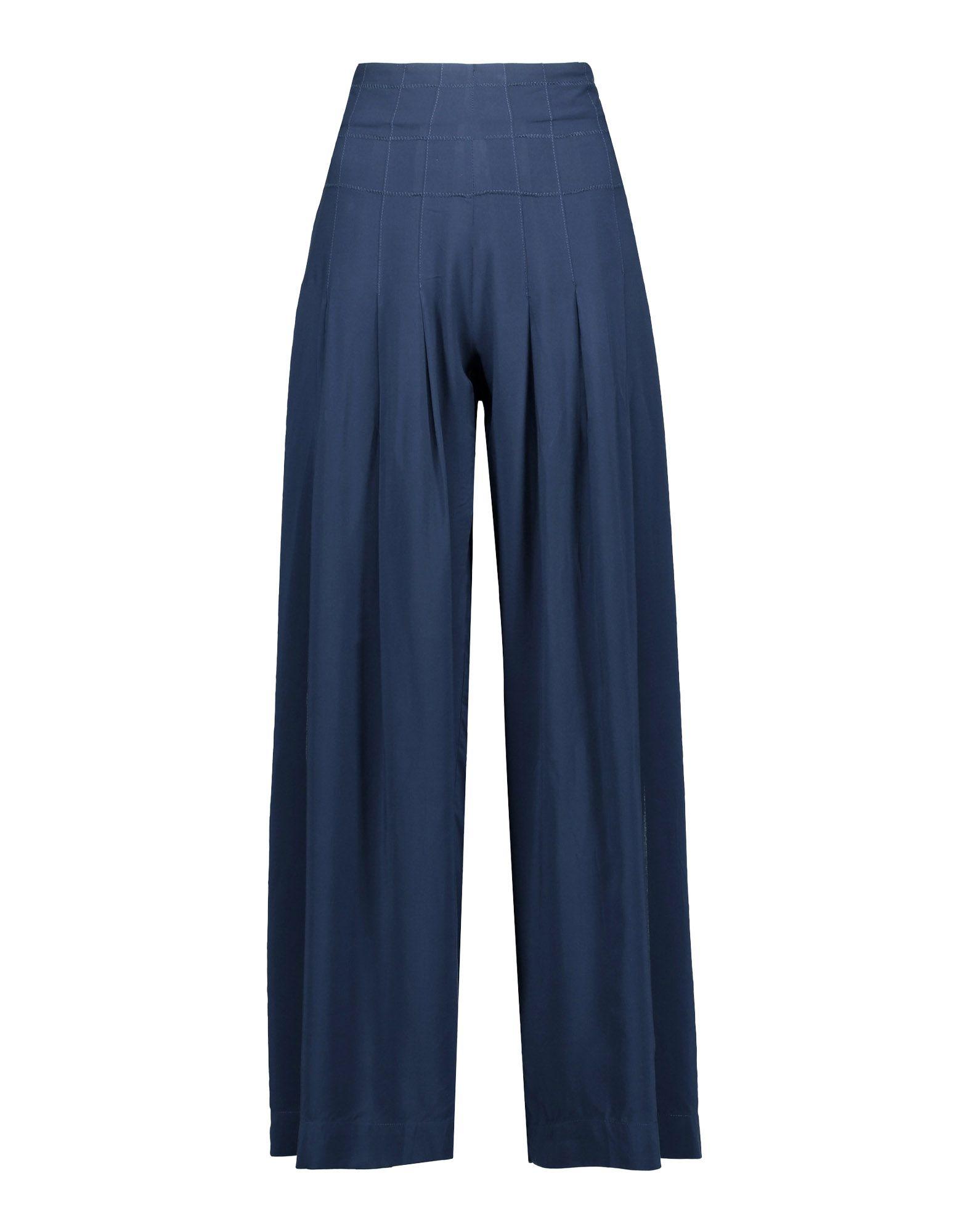 VIX PAULA HERMANNY Пляжные брюки и шорты