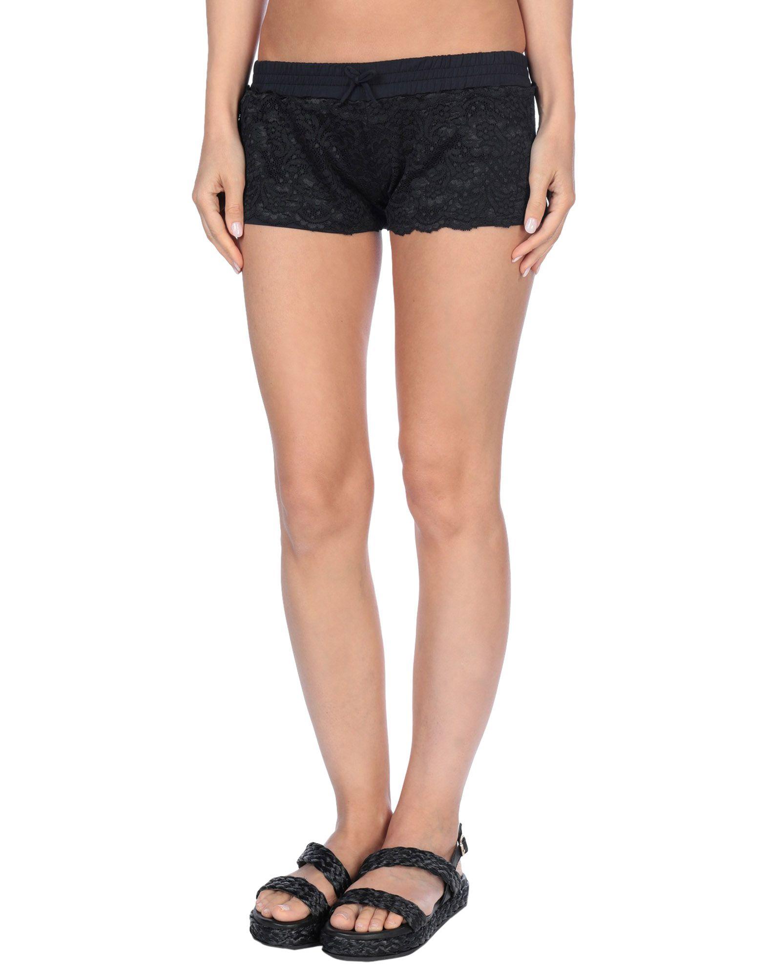 FAANJ Пляжные брюки и шорты шорты пляжные