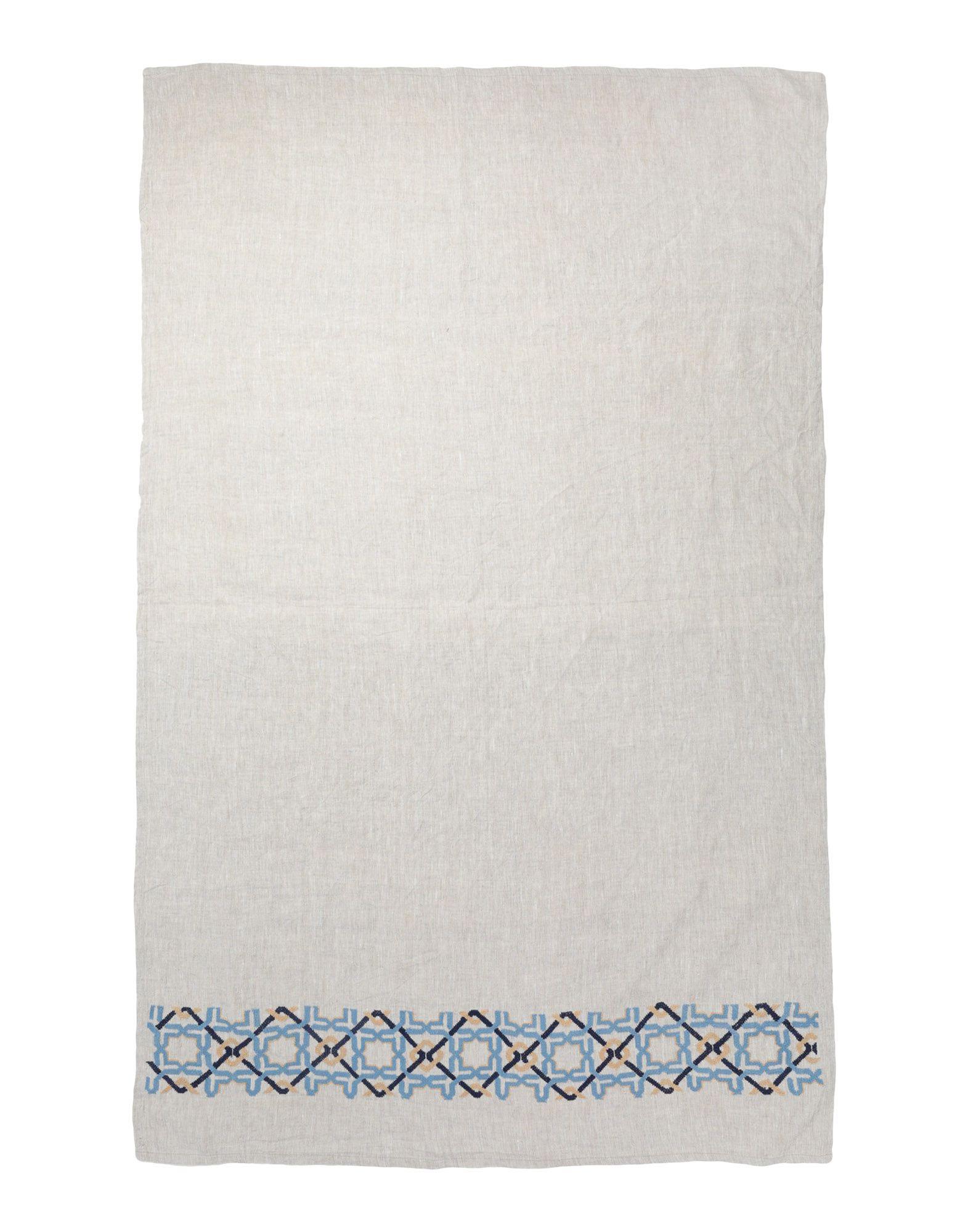 SEP Пляжное полотенце kbp206 sep 2a 600v