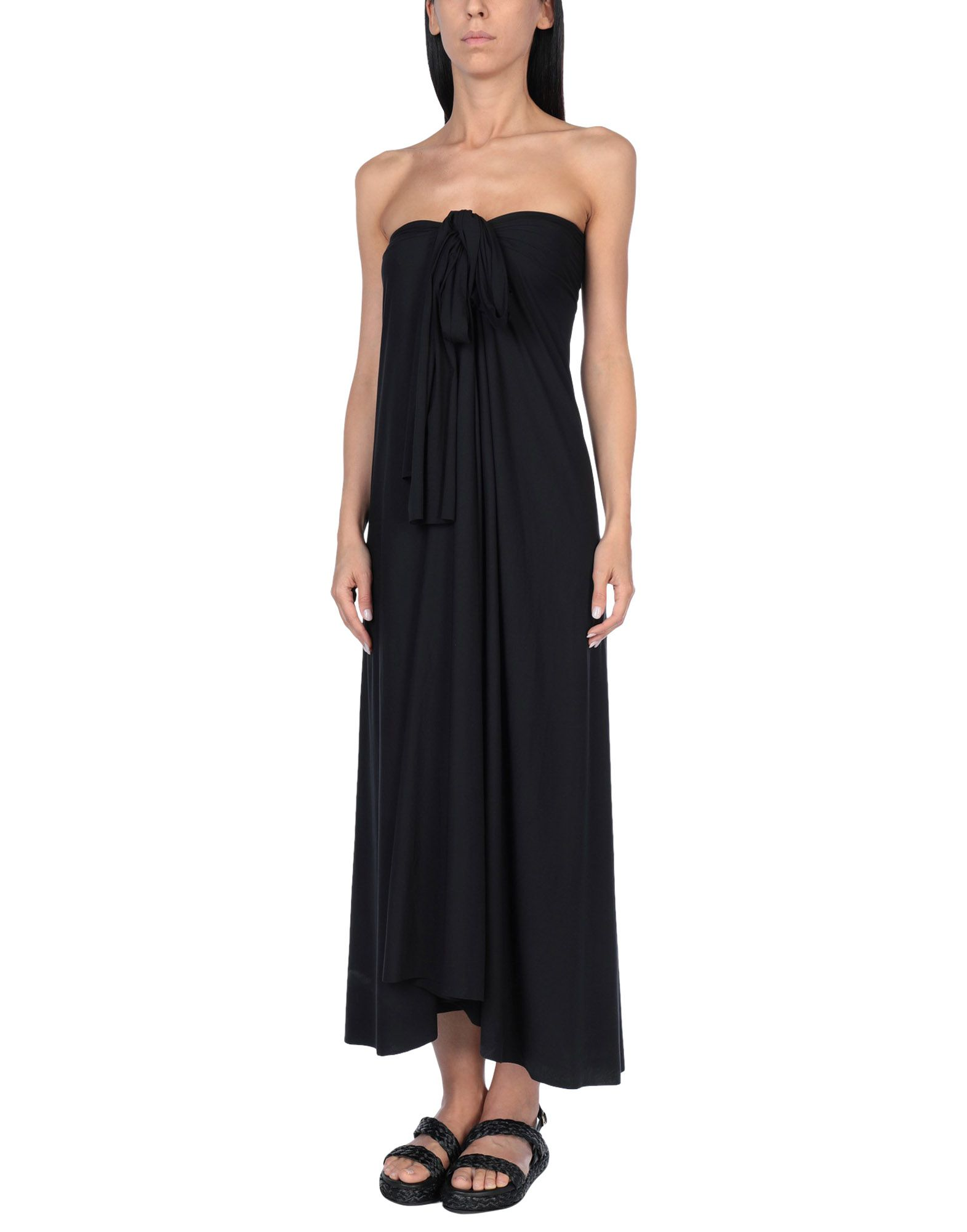 WOLFORD Пляжное платье кастрюля эмалированная 5 5 л appetite париж 1rd221m