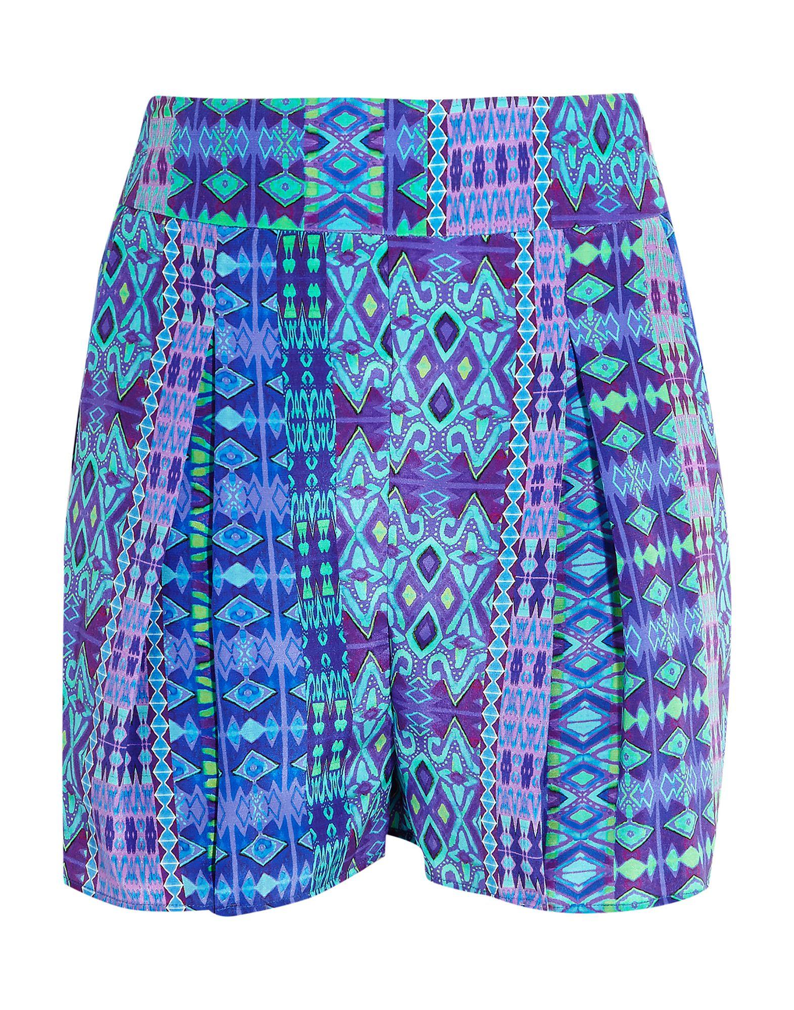 MATTHEW WILLIAMSON Пляжные брюки и шорты брюки шорты thunder base 67155