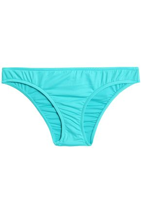 SEAFOLLY Low-rise bikini briefs