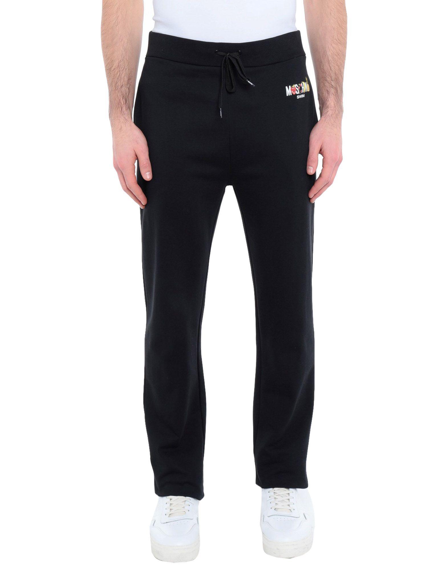 MOSCHINO Пляжные брюки и шорты dsquared2 пляжные брюки и шорты