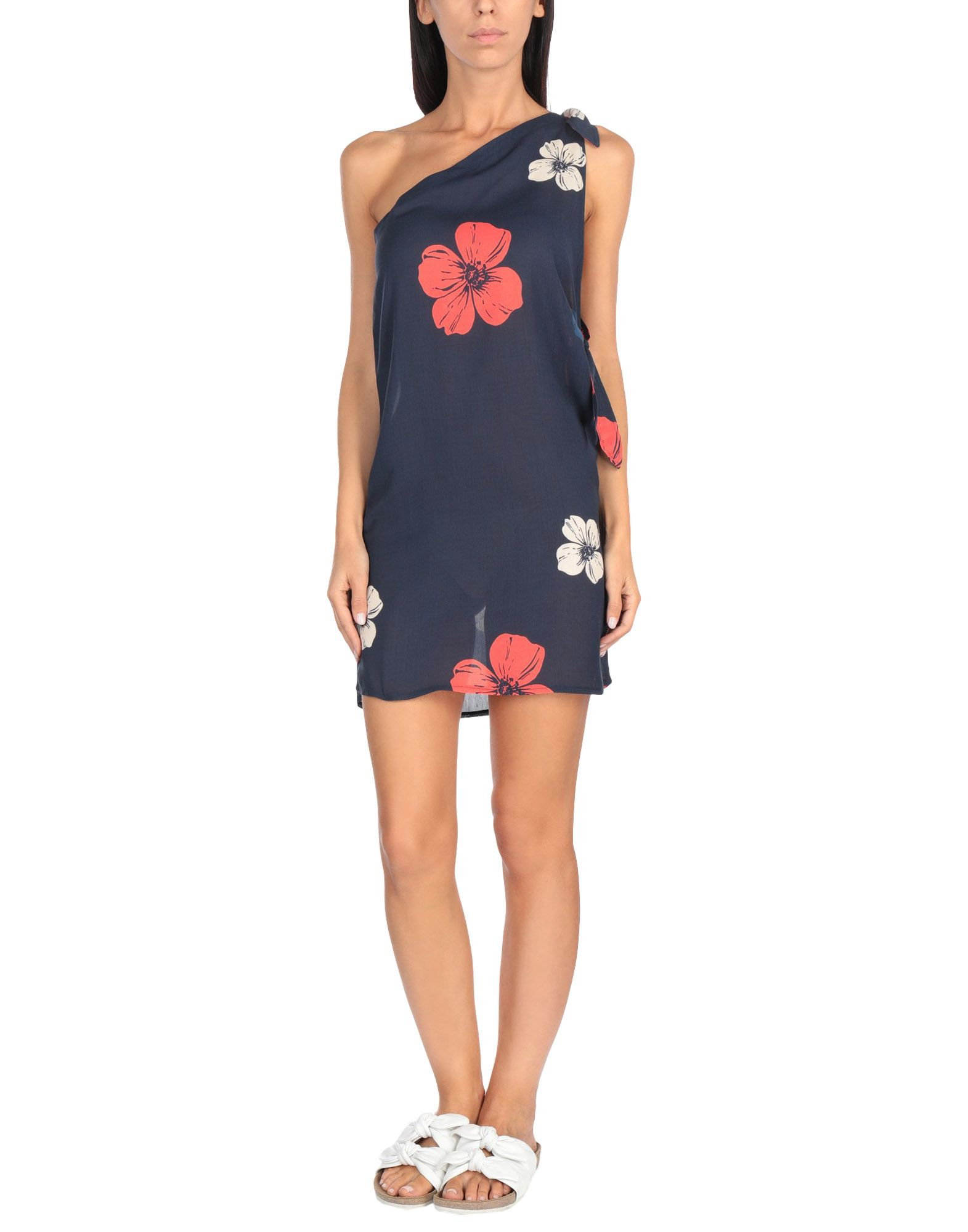 CHLOÉ Пляжное платье