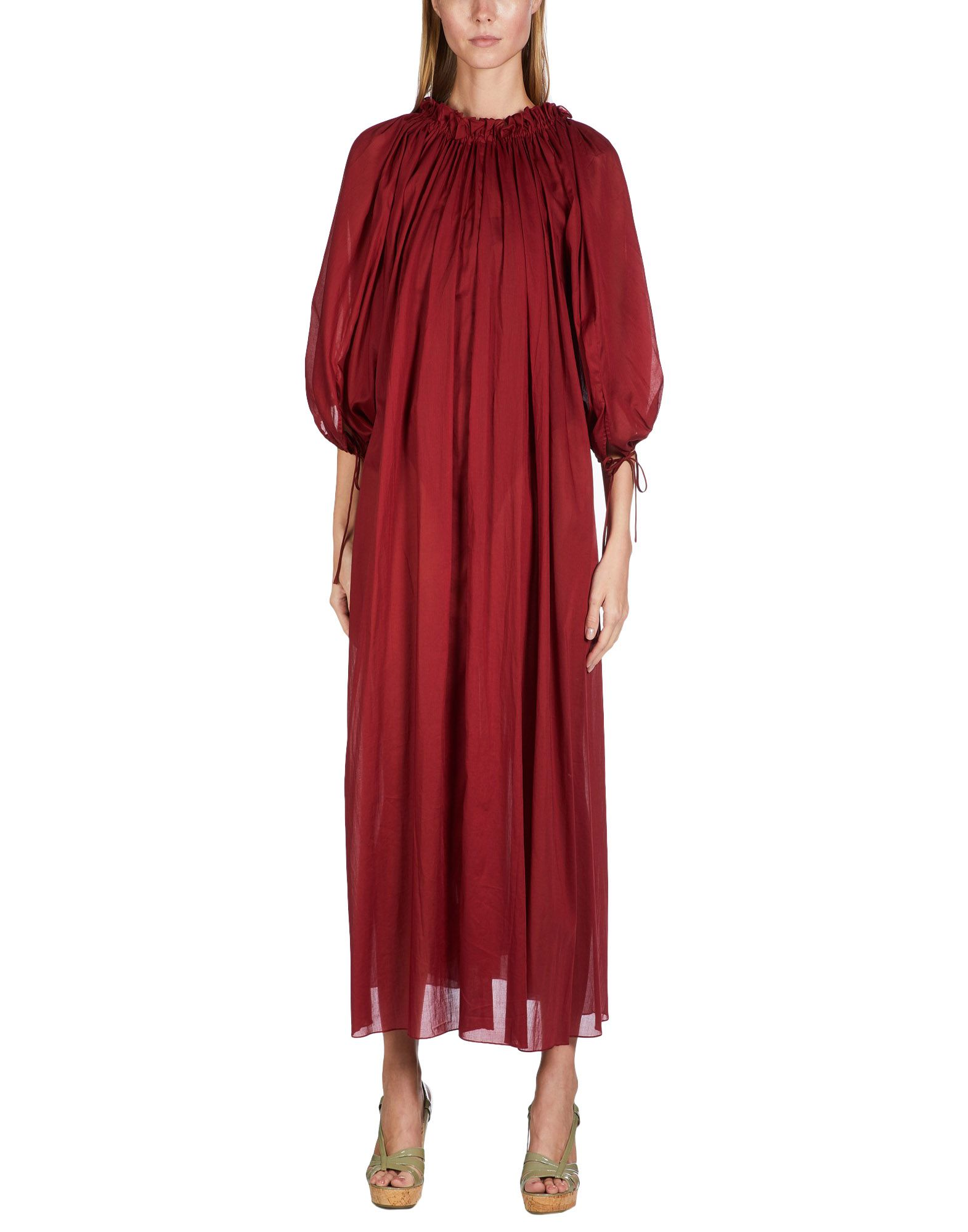 THREE GRACES LONDON Пляжное платье платье qed london qed london qe001ewlxx46