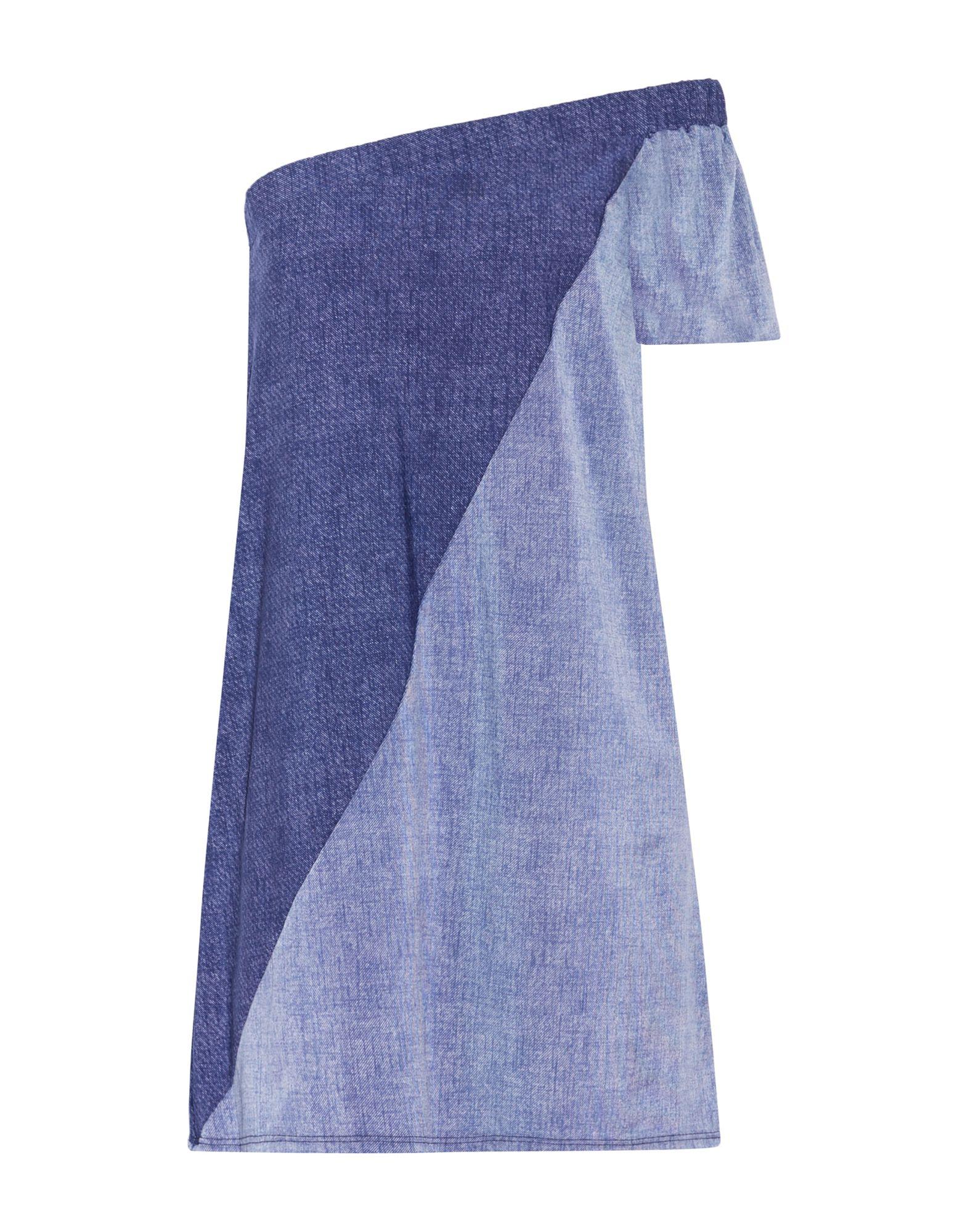 FLAGPOLE Пляжное платье