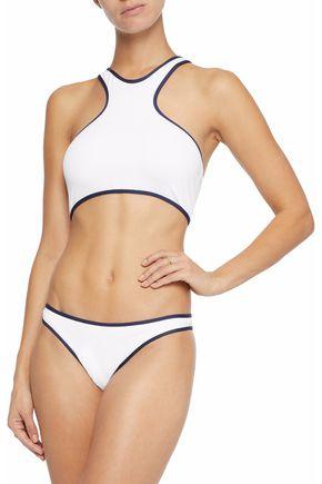 MELISSA ODABASH Sydeny bikini