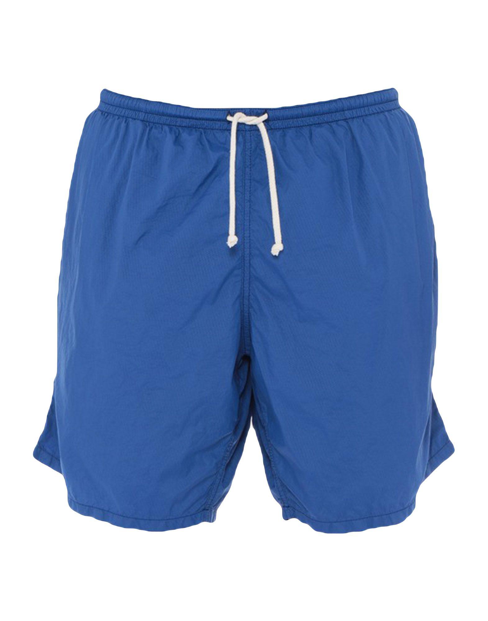 DRUMOHR Шорты для плавания drumohr шорты для плавания