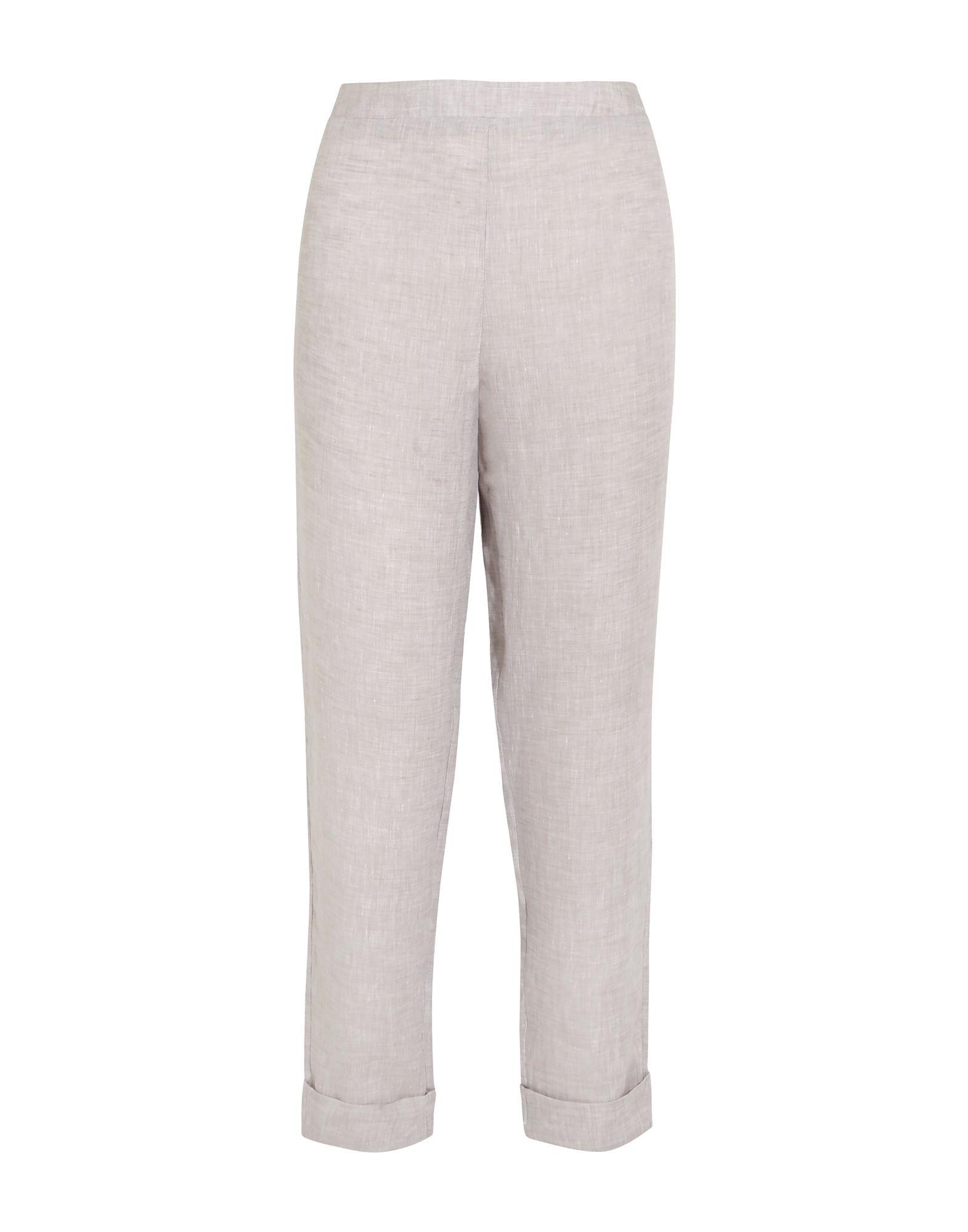 THREE GRACES LONDON Пляжные брюки и шорты