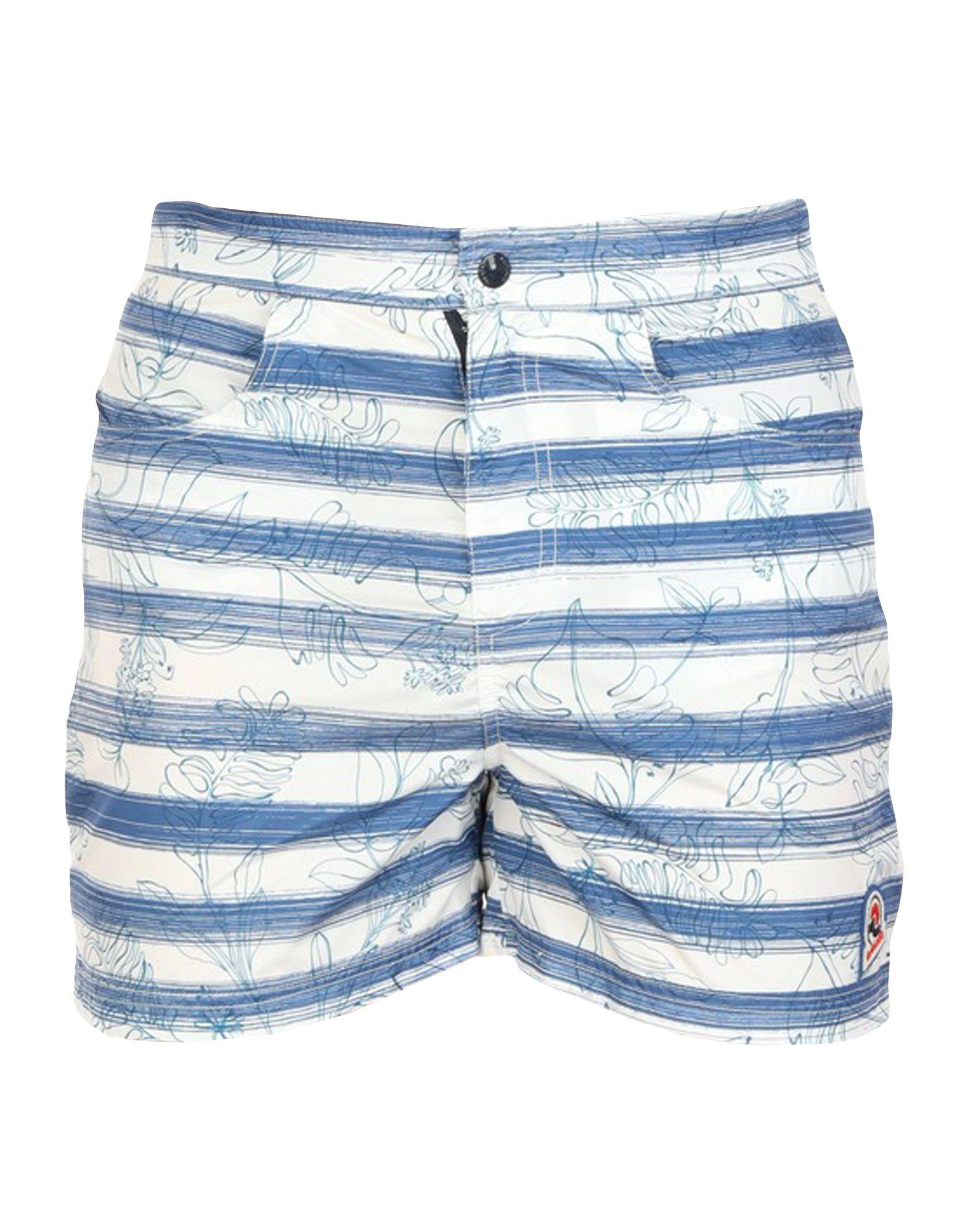 INVICTA Пляжные брюки и шорты maharishi пляжные брюки и шорты
