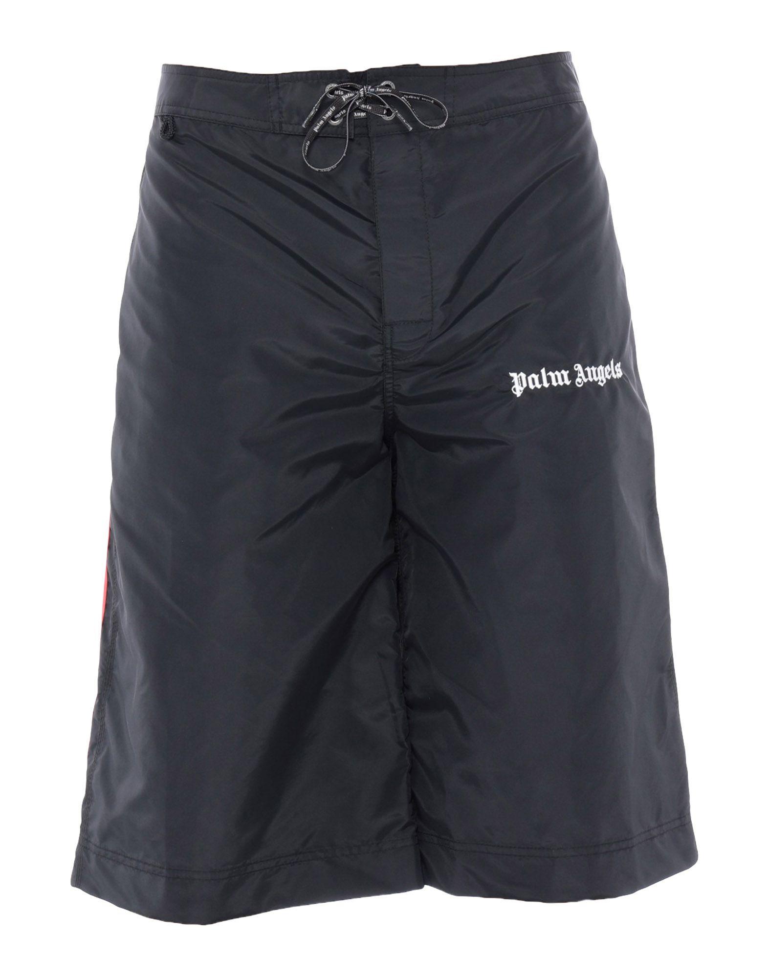 SUNDEK Пляжные брюки и шорты dsquared2 пляжные брюки и шорты