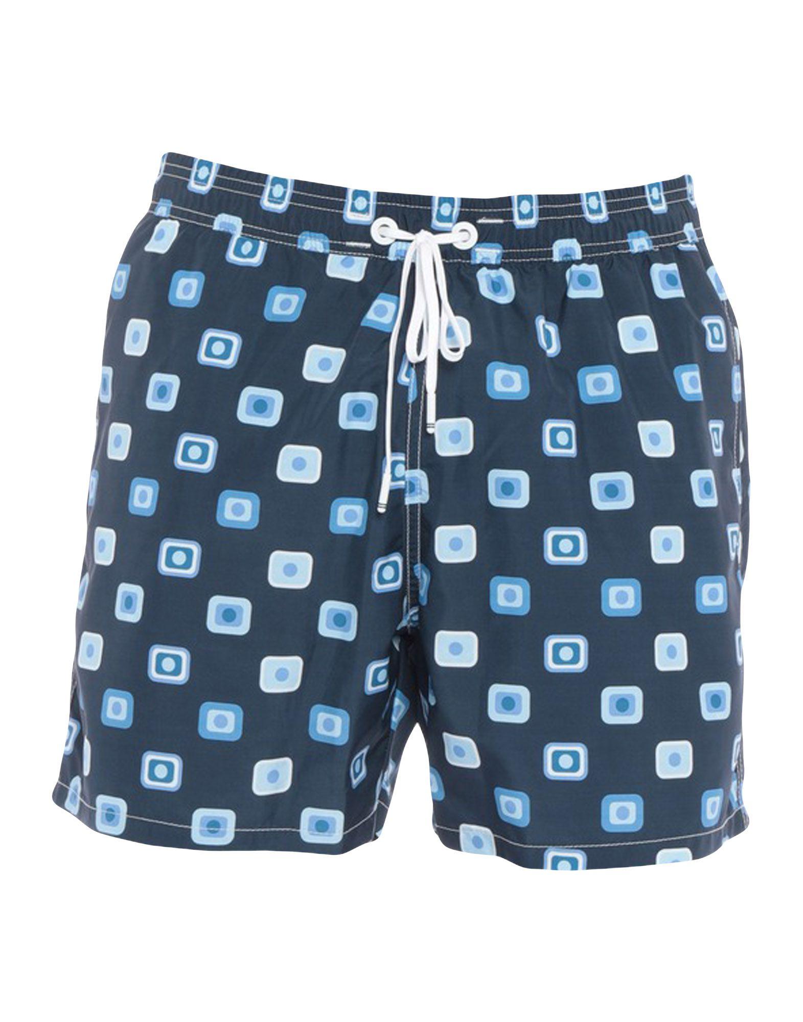 MARINA YACHTING Шорты для плавания marina yachting повседневные шорты