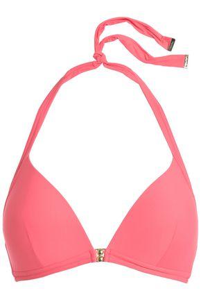 CALVIN KLEIN Triangle bikini top