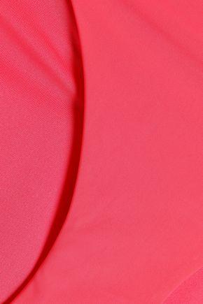 CALVIN KLEIN Mid-rise bikini briefs