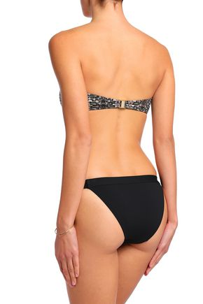 CALVIN KLEIN Bikini Tops