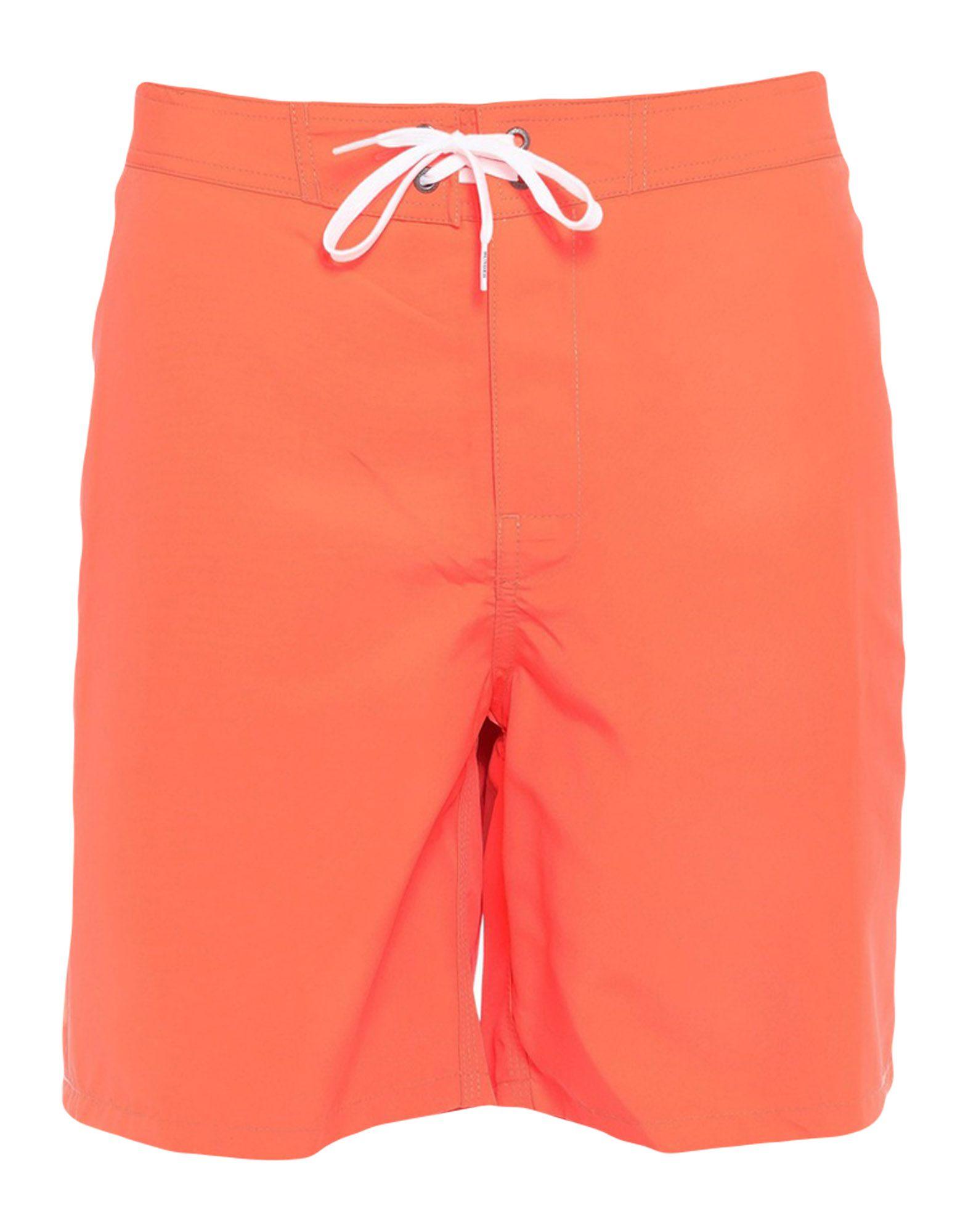 MOSCHINO Пляжные брюки и шорты colmar пляжные брюки и шорты