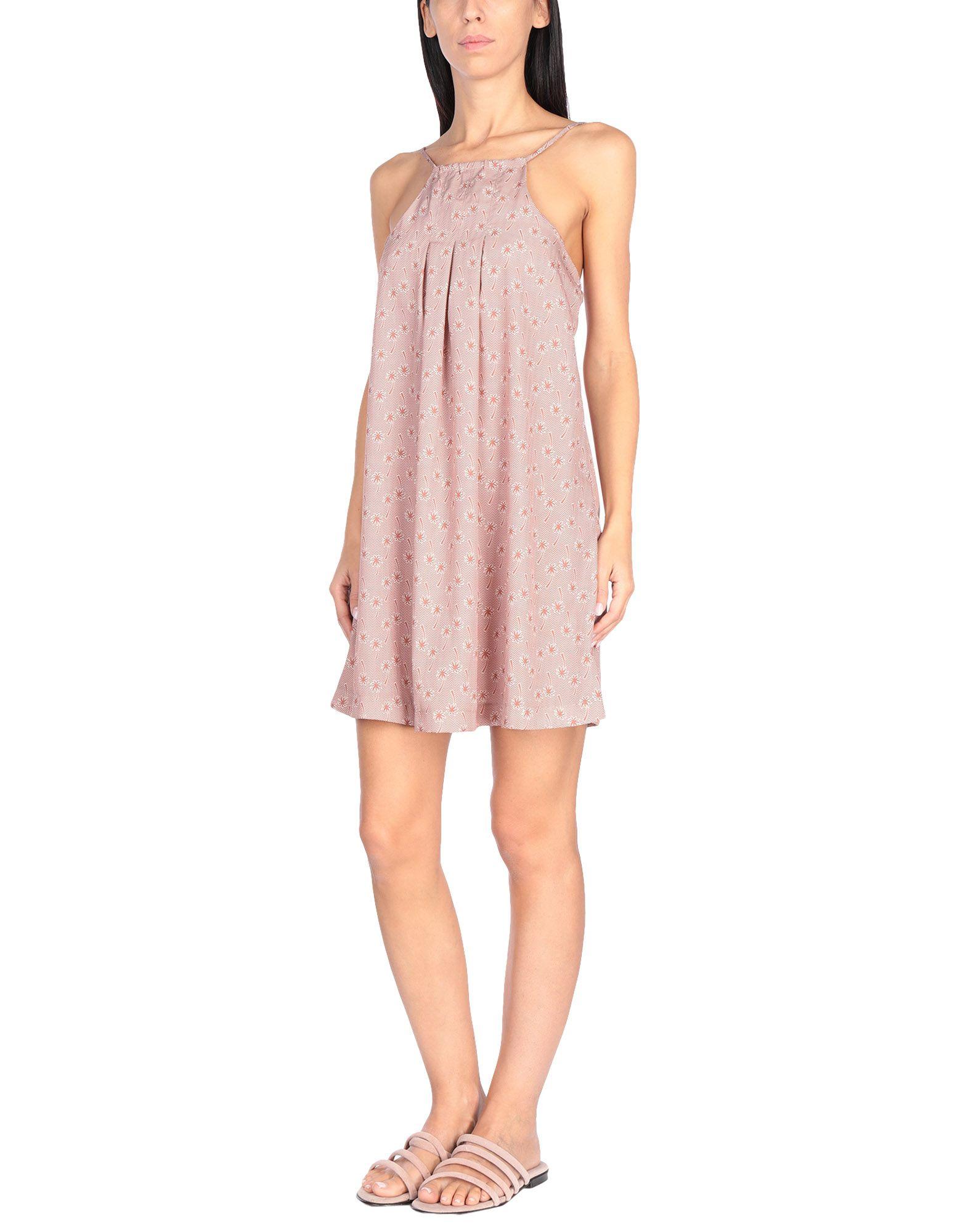 MISS BEE™ Пляжное платье платье для беременных missselfridge miss selfridges 5 24