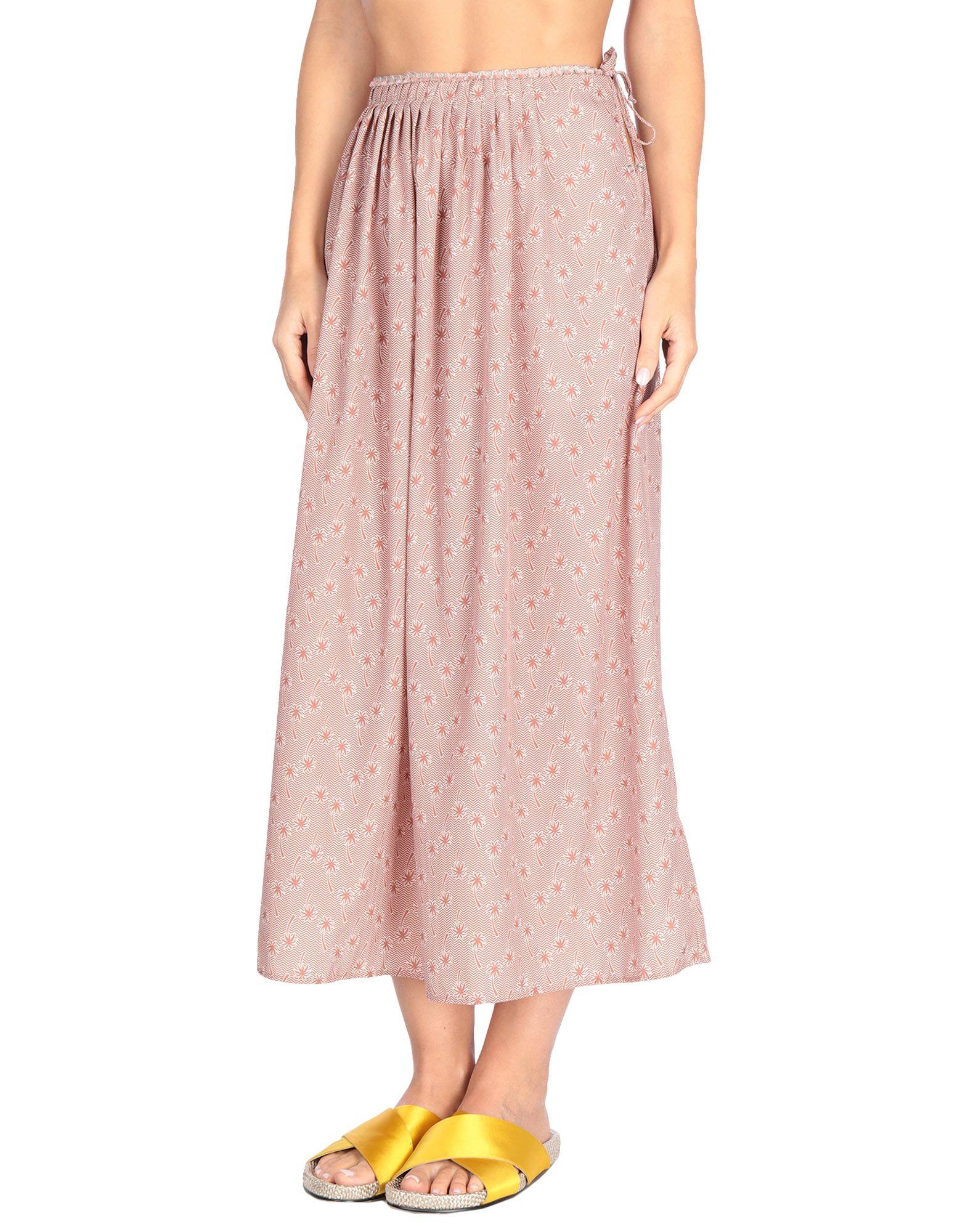 MISS BEE™ Пляжное платье