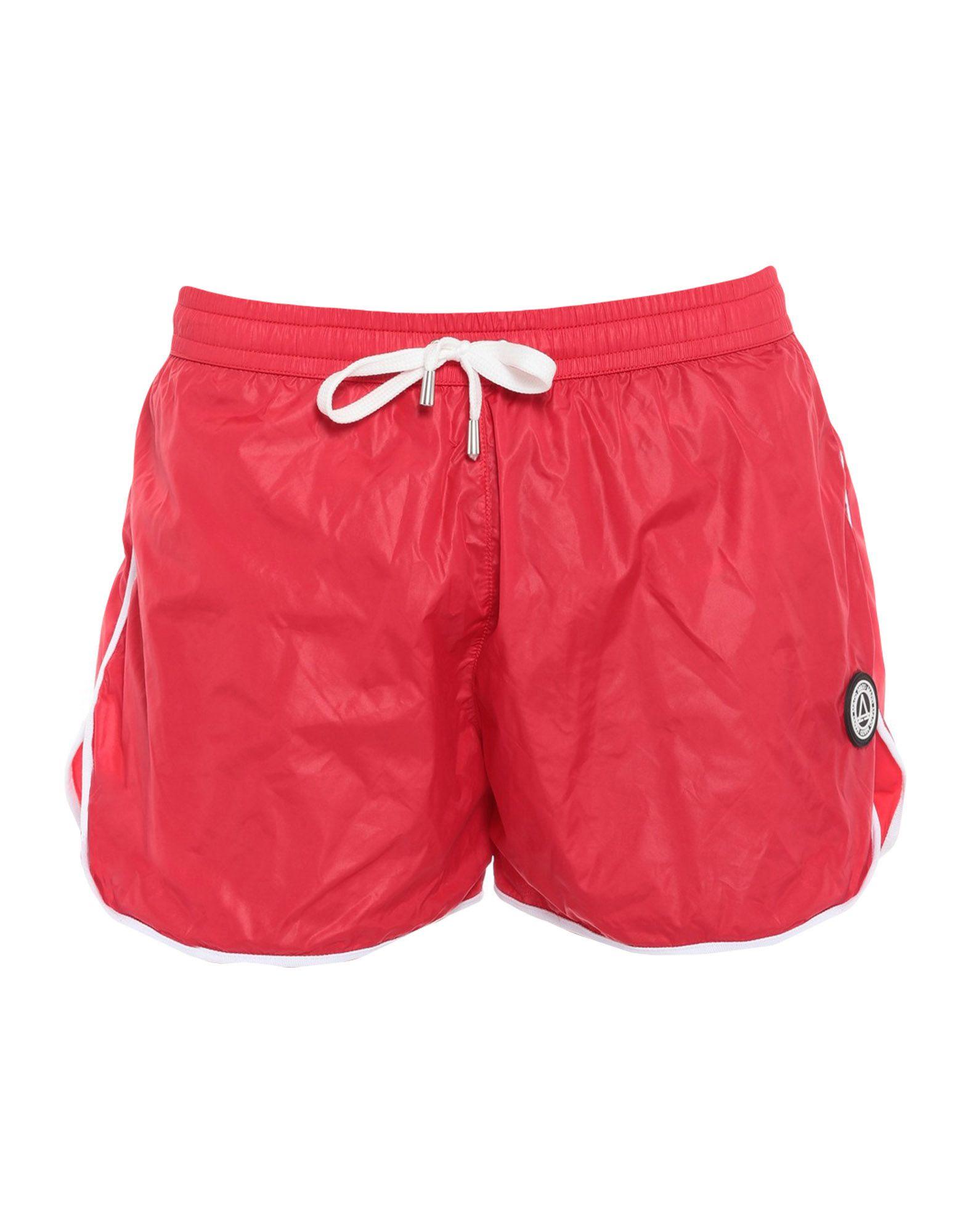 MADD Шорты для плавания шорты для плавания с принтом scene volley