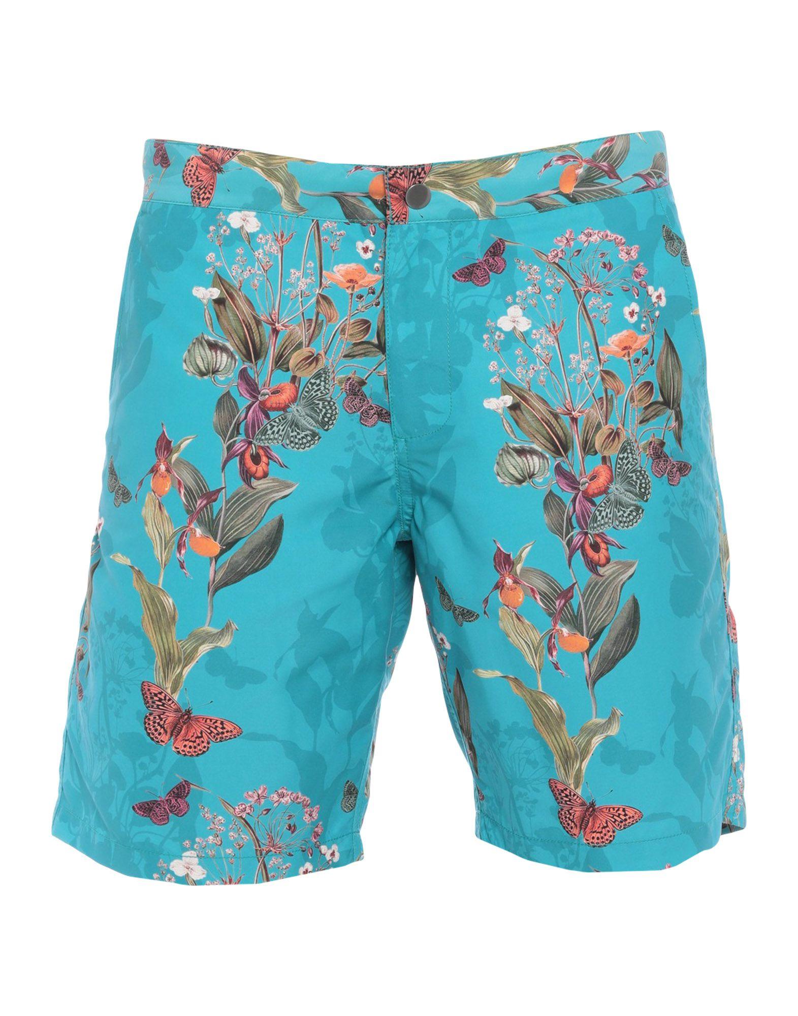 RIZ Пляжные брюки и шорты lab84 пляжные брюки и шорты