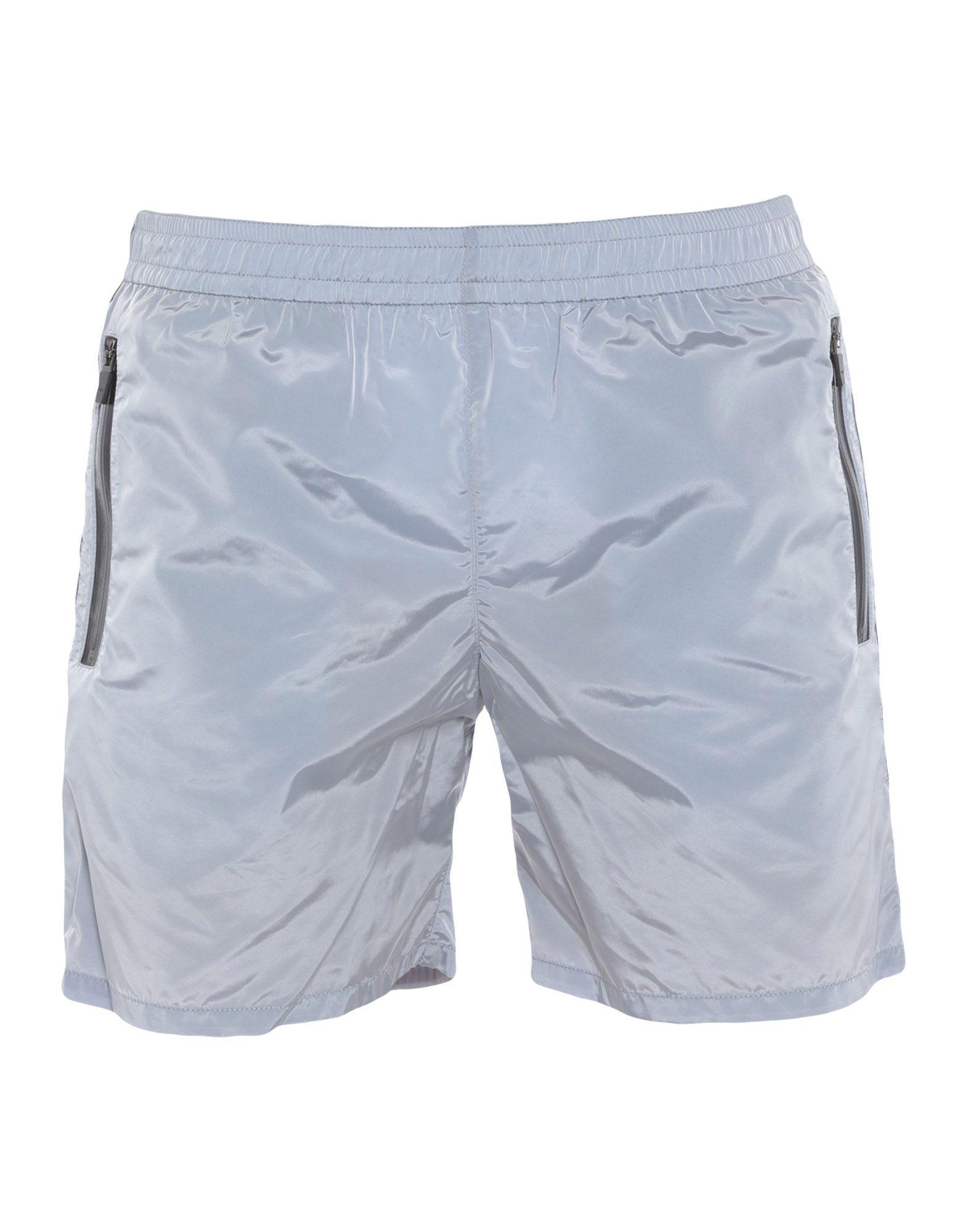 KAPPA x FAITH CONNEXION Шорты для плавания шорты спортивные kappa kappa ka039emifkr1
