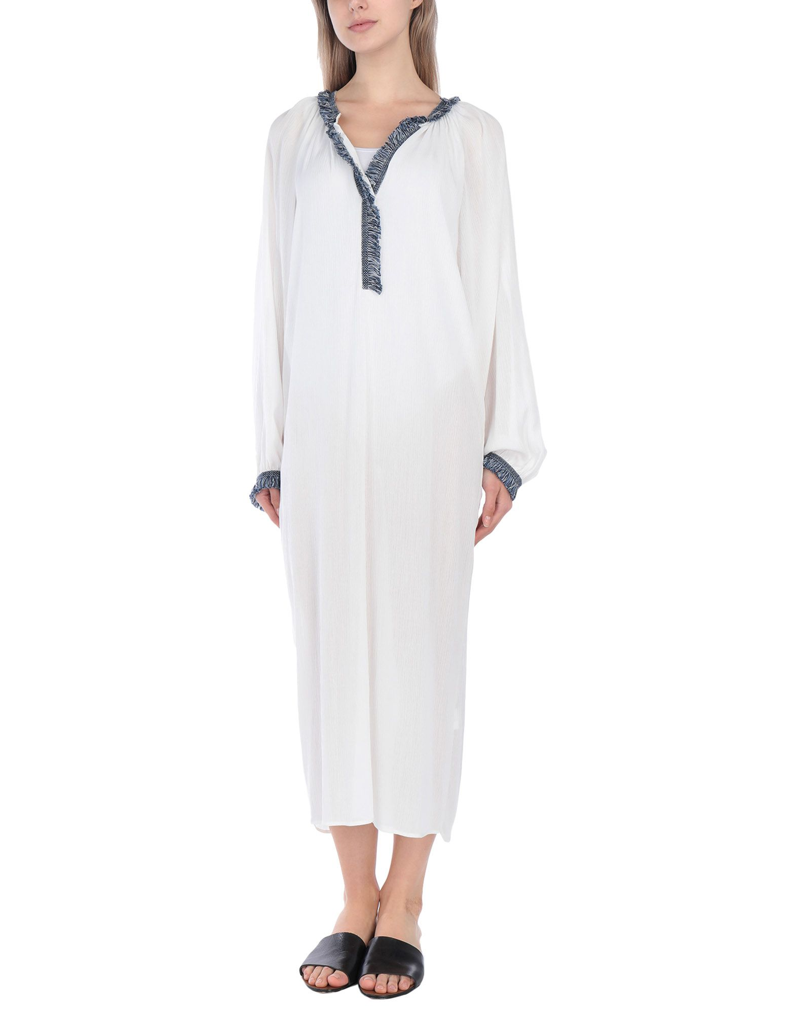 MISS BEE™ Пляжное платье цена 2017