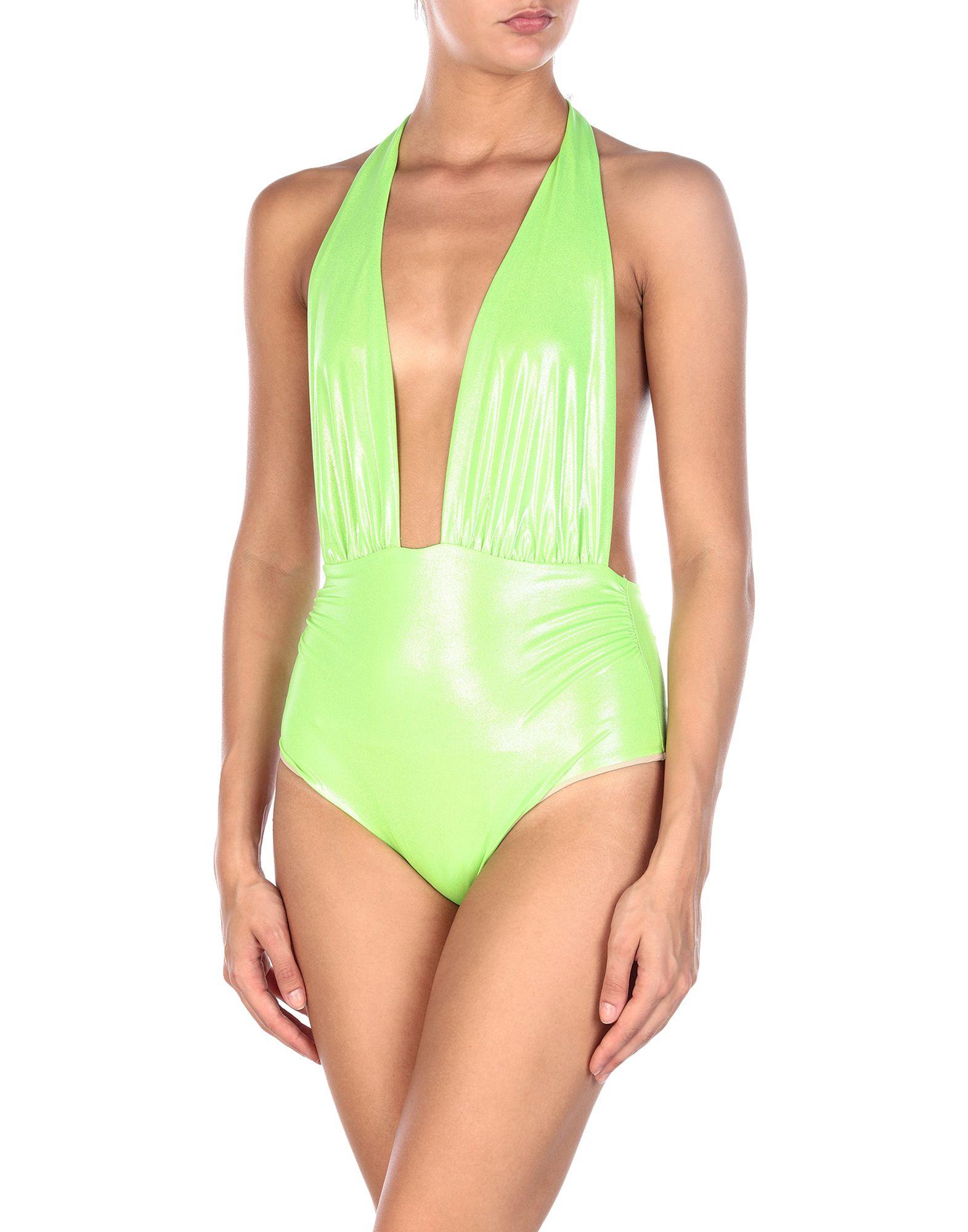 цены на I LOVE POP Слитный купальник  в интернет-магазинах